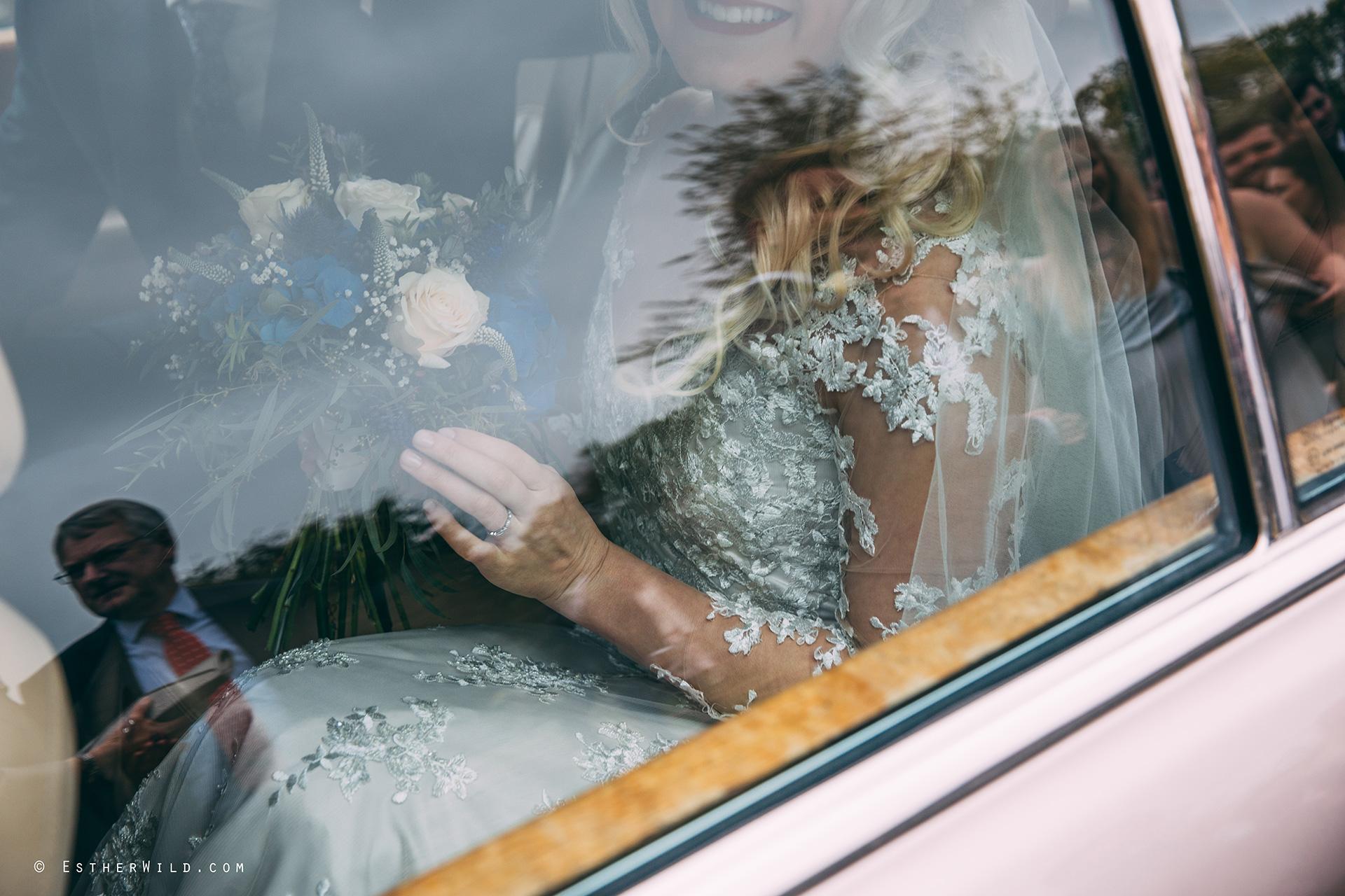 0517_Smallburgh_Wedding_Norfolk_Esther_Wild_IMG_2249.jpg