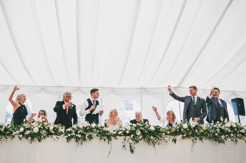 0517_Smallburgh_Wedding_Norfolk_Esther_Wild_Wedding_Photographer_Norfolk_Esther_Wild_IMG_4077.jpg