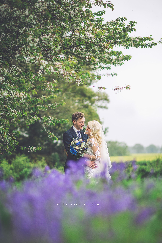 0517_Smallburgh_Wedding_Norfolk_Esther_Wild_Z72A0328-1.jpg