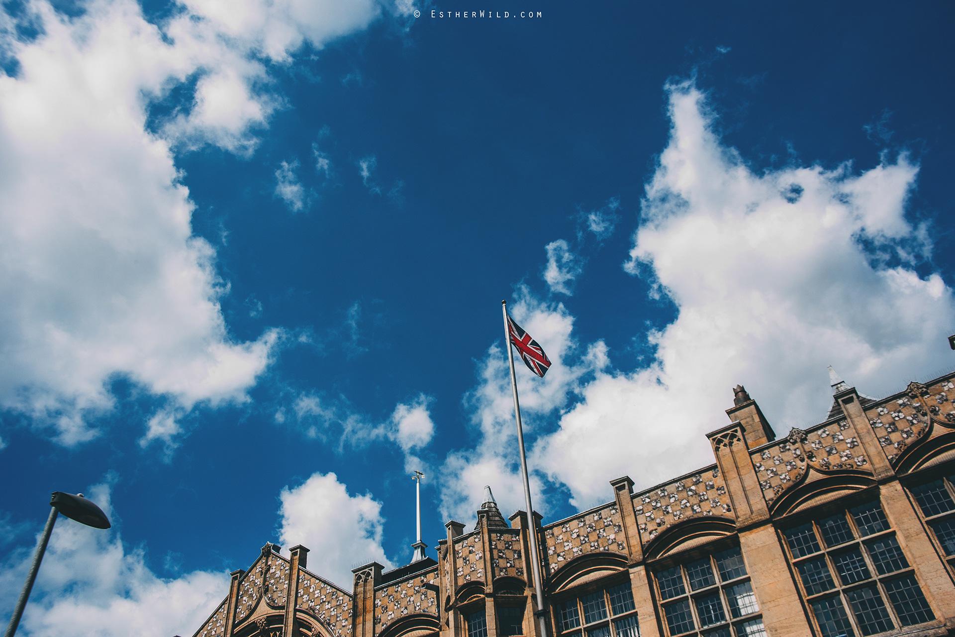 0617_Kings_Lynn_Town_Hall_Norfolk_Wedding_Photography_Esther_Wild_IMG_3357.jpg