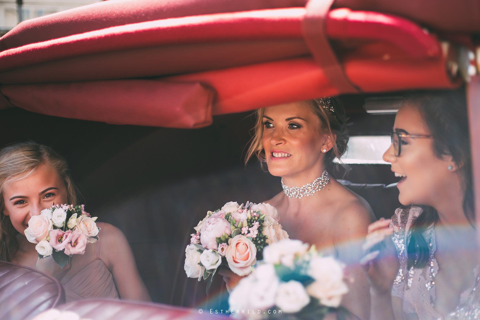 0617_Kings_Lynn_Town_Hall_Norfolk_Wedding_Photography_Esther_Wild_IMG_3483.jpg