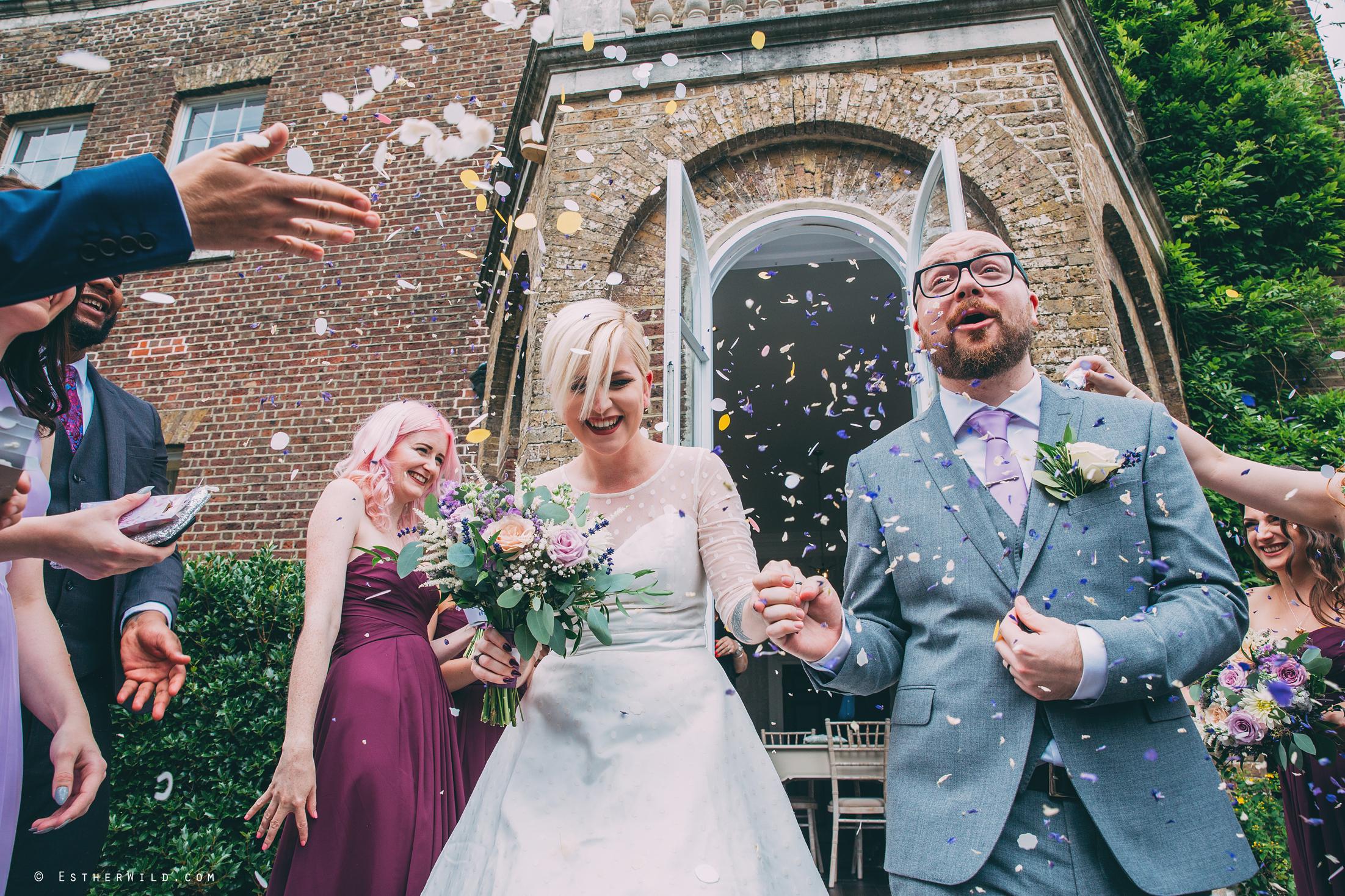 0617_London_Croydon_Clapham_Wedding_Photographer_Esther_Wild_Photography_IMG_5393.jpg