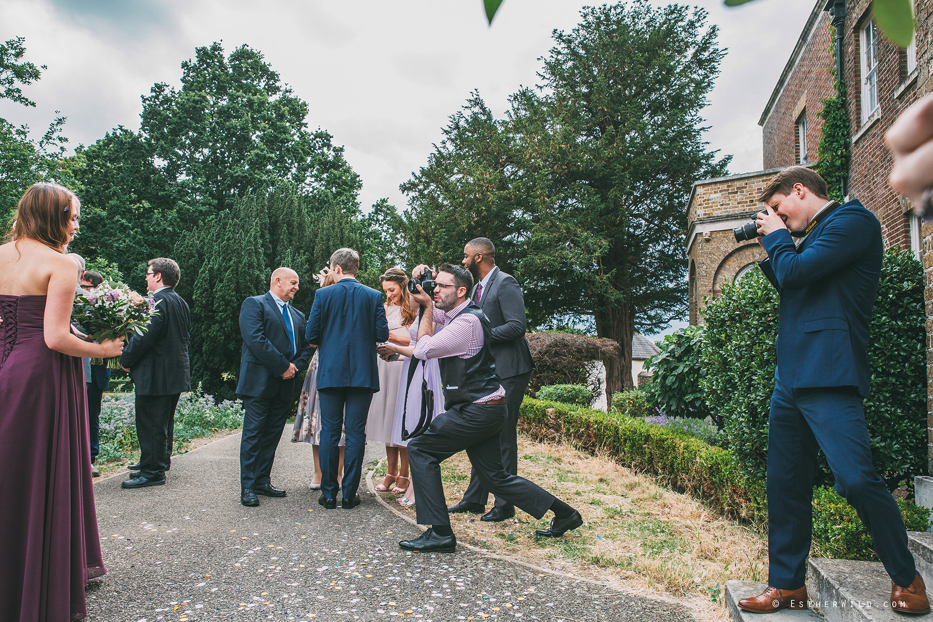 0617_London_Croydon_Clapham_Wedding_Photographer_Esther_Wild_Photography_IMG_5421.jpg