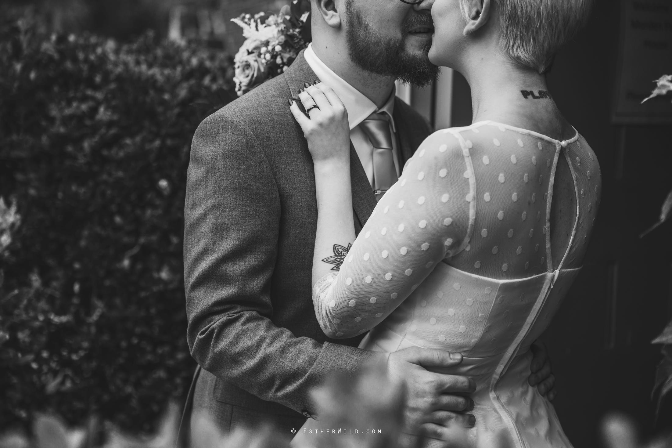 0617_London_Croydon_Clapham_Wedding_Photographer_Esther_Wild_Photography_IMG_5651-1.jpg