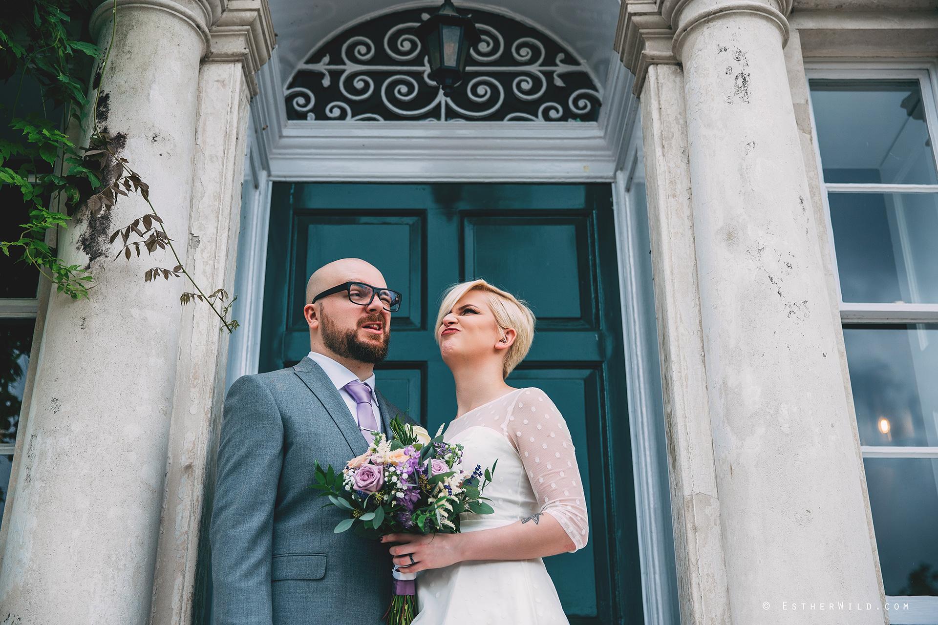 0617_London_Croydon_Clapham_Wedding_Photographer_Esther_Wild_Photography_IMG_5802.jpg