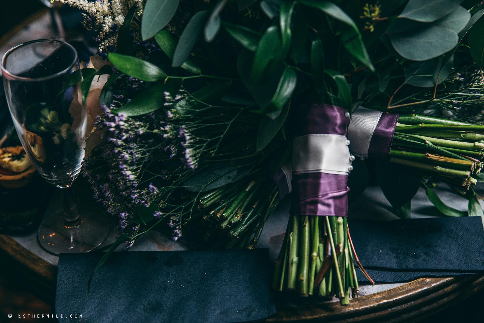 0617_London_Croydon_Clapham_Wedding_Photographer_Esther_Wild_Photography_IMG_6126.jpg
