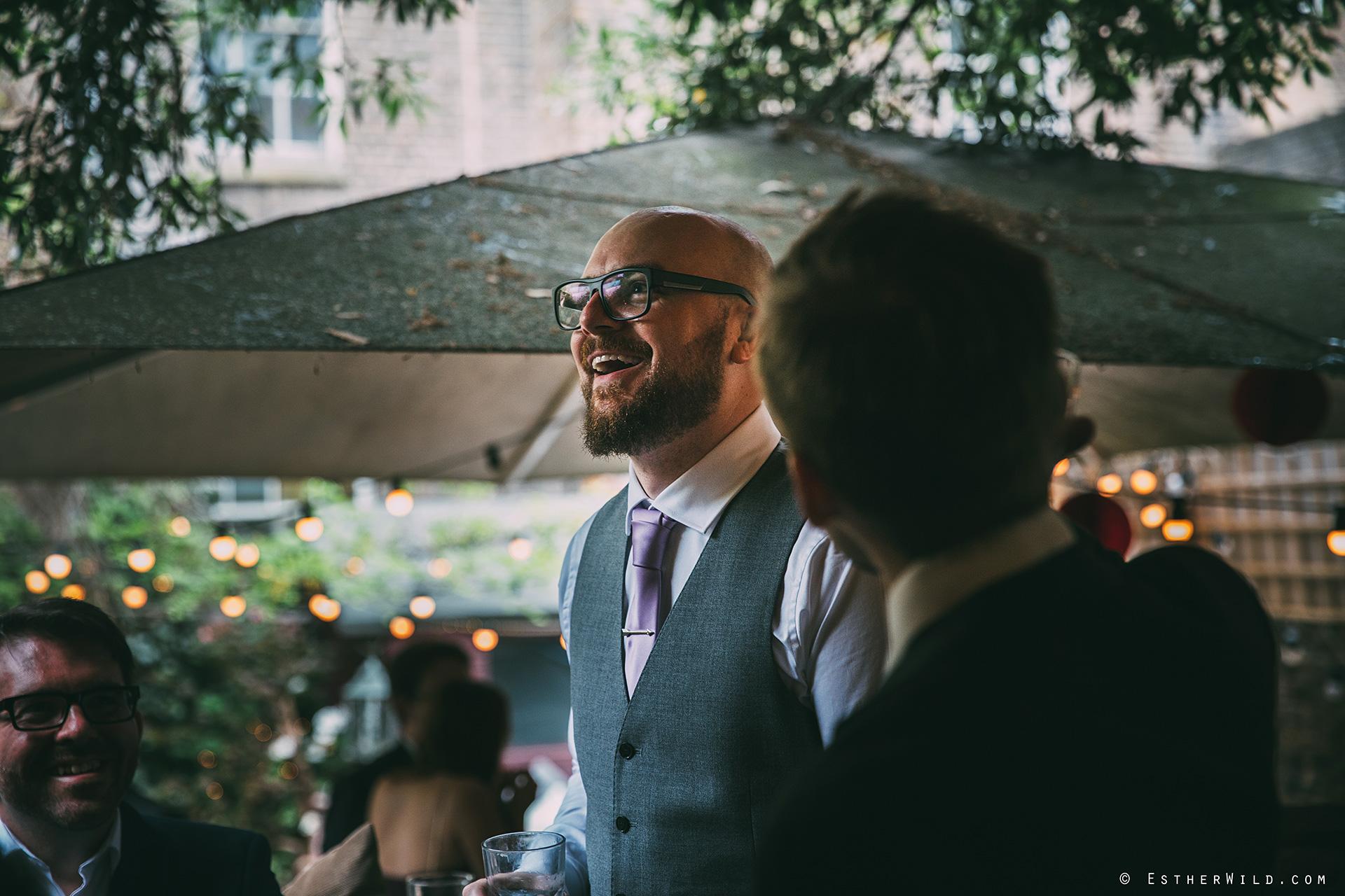 0617_London_Croydon_Clapham_Wedding_Photographer_Esther_Wild_Photography_IMG_6205.jpg