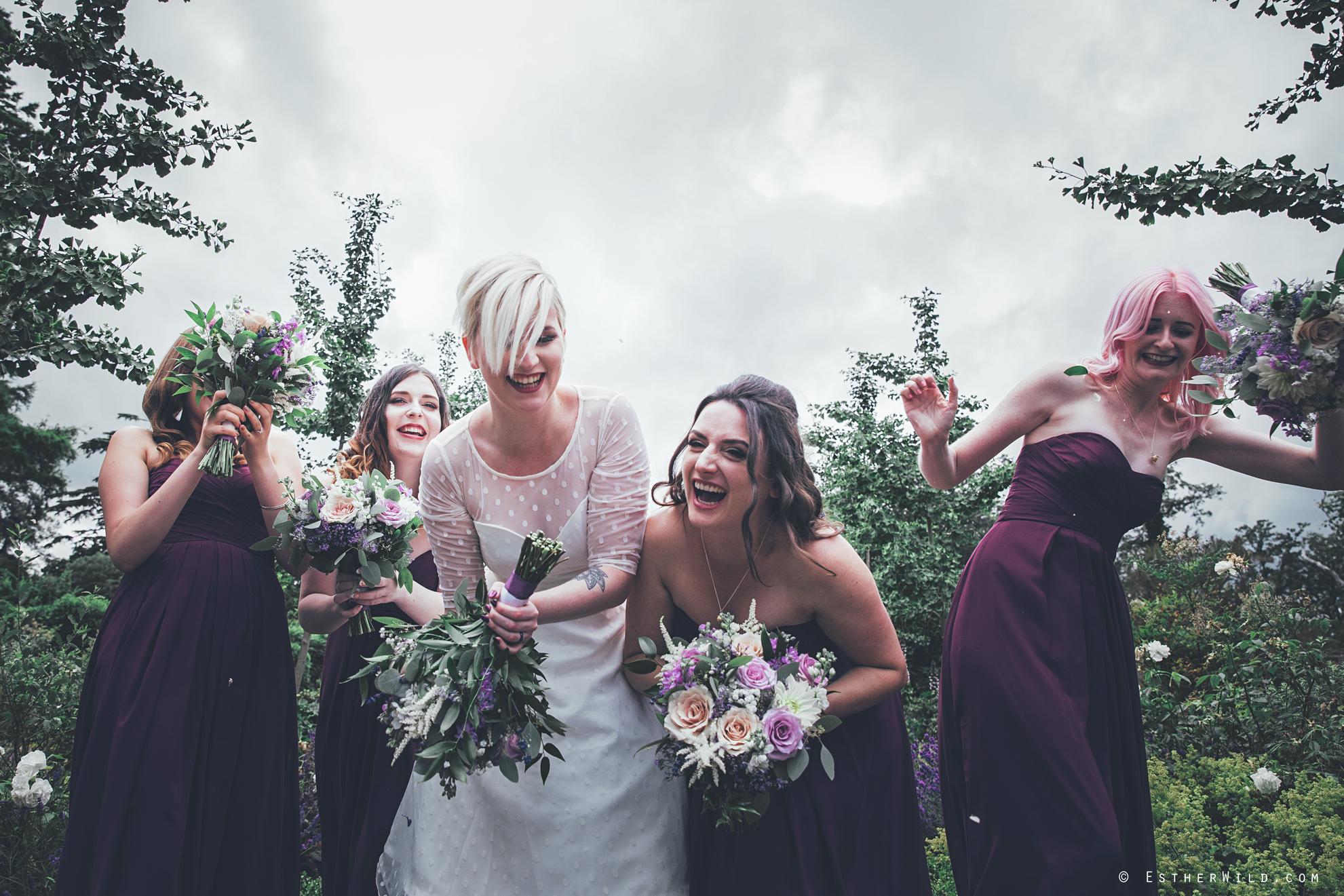 0617_London_Croydon_Clapham_Wedding_Photographer_Esther_Wild_Photography_IMG_5504.jpg