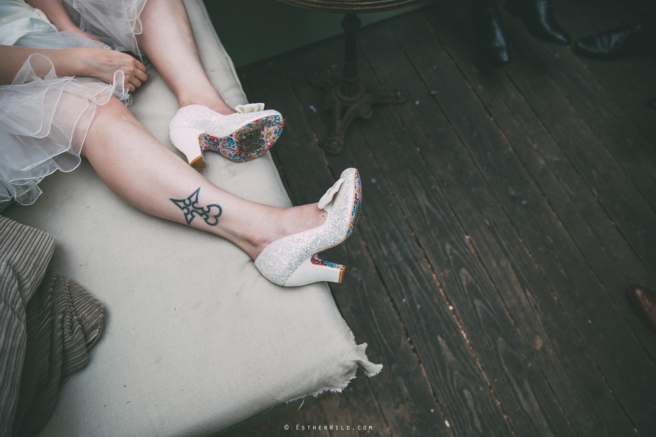 0617_London_Croydon_Clapham_Wedding_Photographer_Esther_Wild_Photography_IMG_6785.jpg