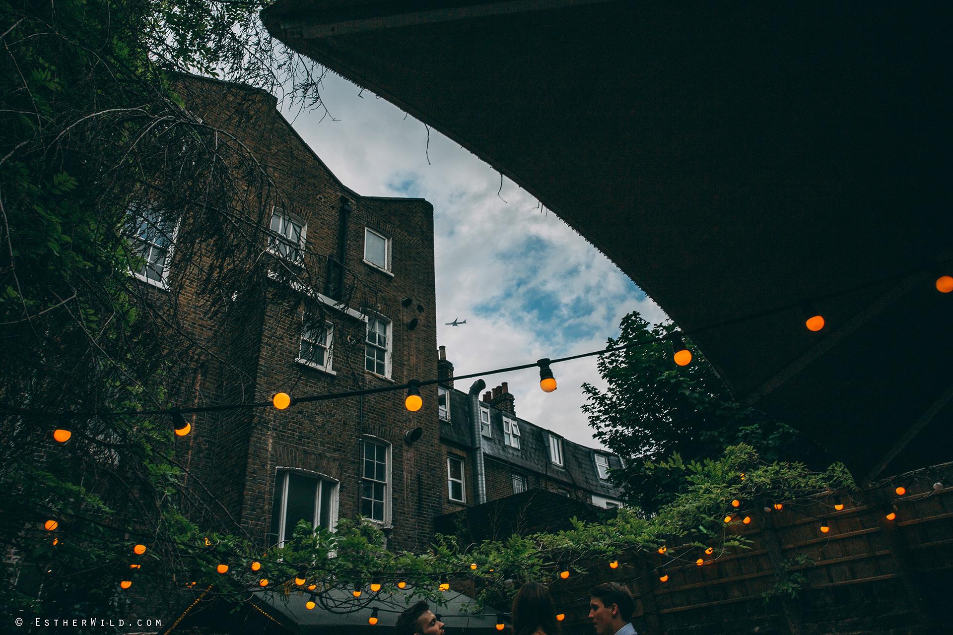 0617_London_Croydon_Clapham_Wedding_Photographer_Esther_Wild_Photography_IMG_6817.jpg