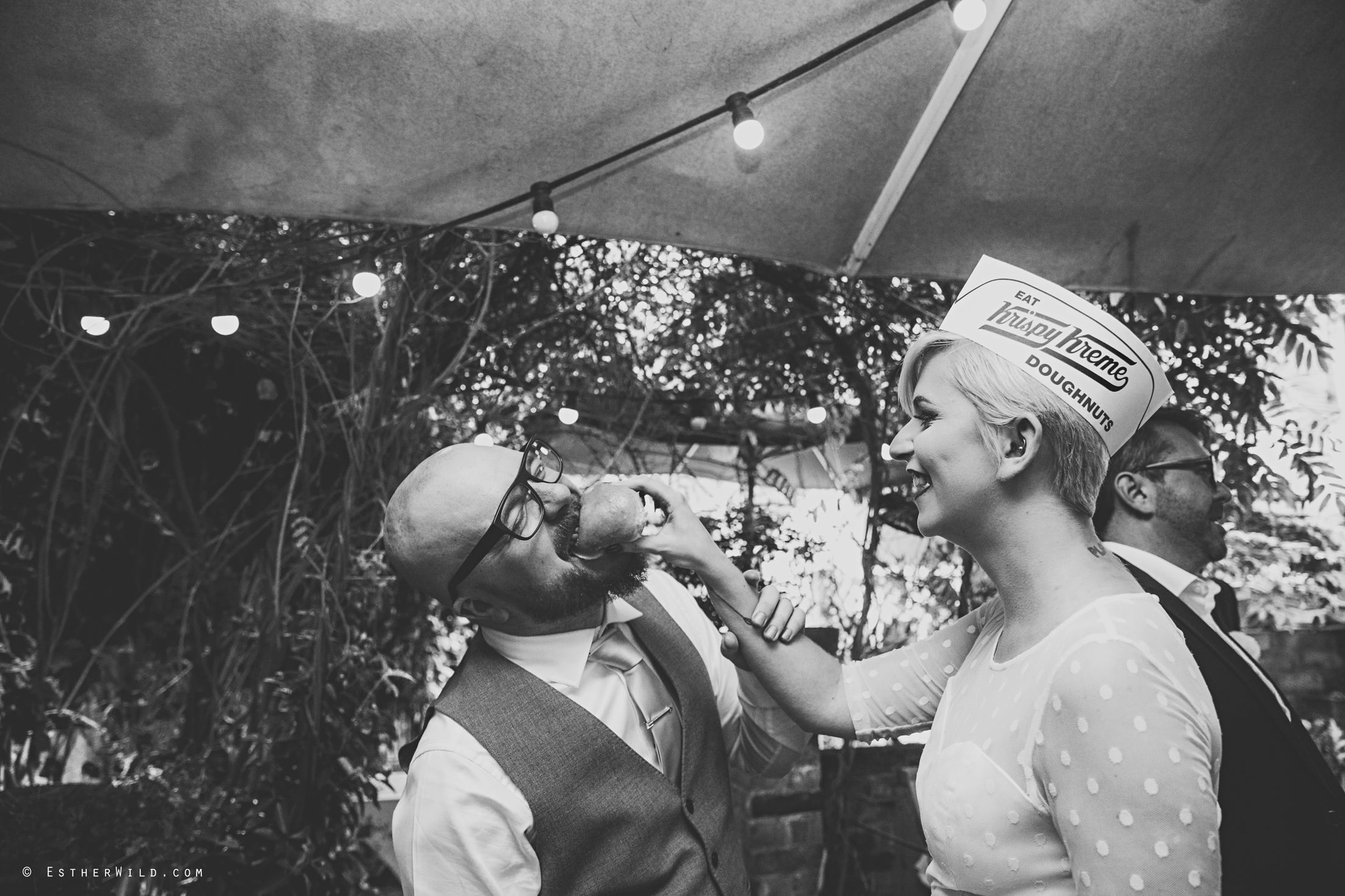 0617_London_Croydon_Clapham_Wedding_Photographer_Esther_Wild_Photography_IMG_6926-1.jpg