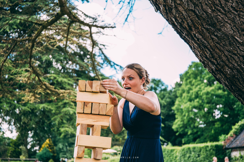 0617_Mannington_Hall_Gardens_Wedding_Photography_Esther_Wild_IMG_1652.jpg