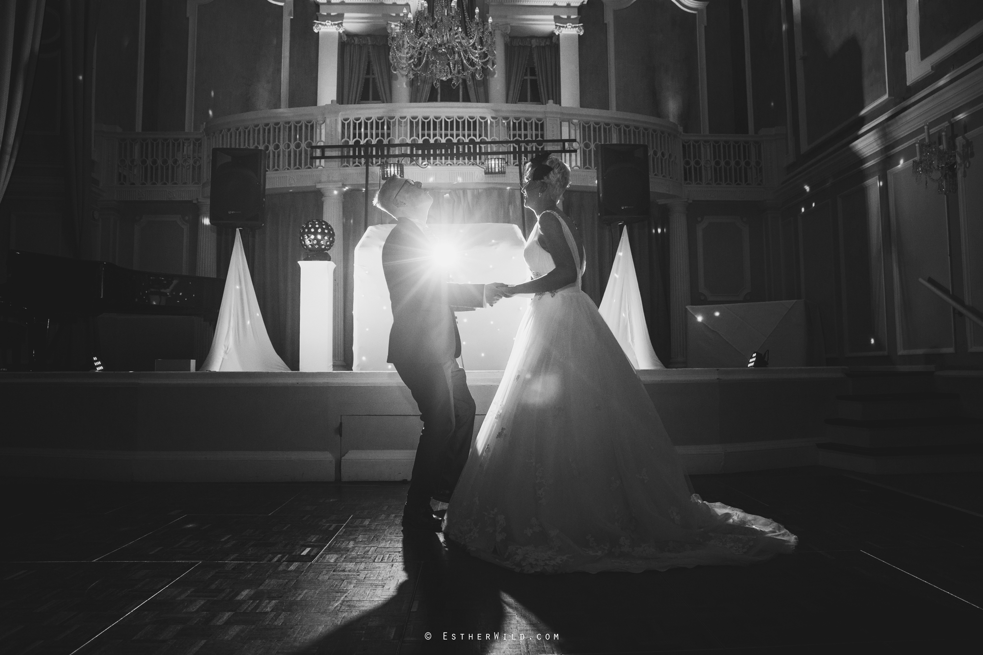 0717_Norwich_Assembly_House_Wedding_Esther_Wild_Photographer_IMG_4952-1.jpg
