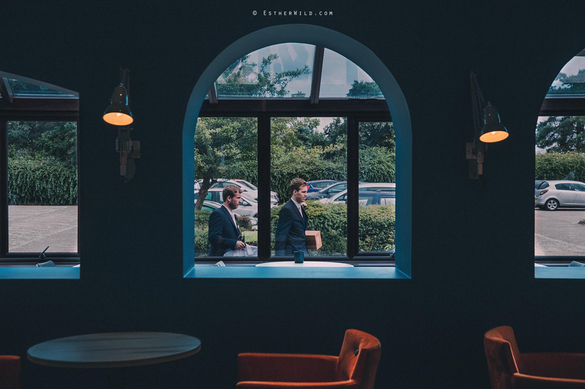 0817_Holiday_Inn_Norwich_Wedding_Photography_Esther_Wild_IMG_0174-1.jpg