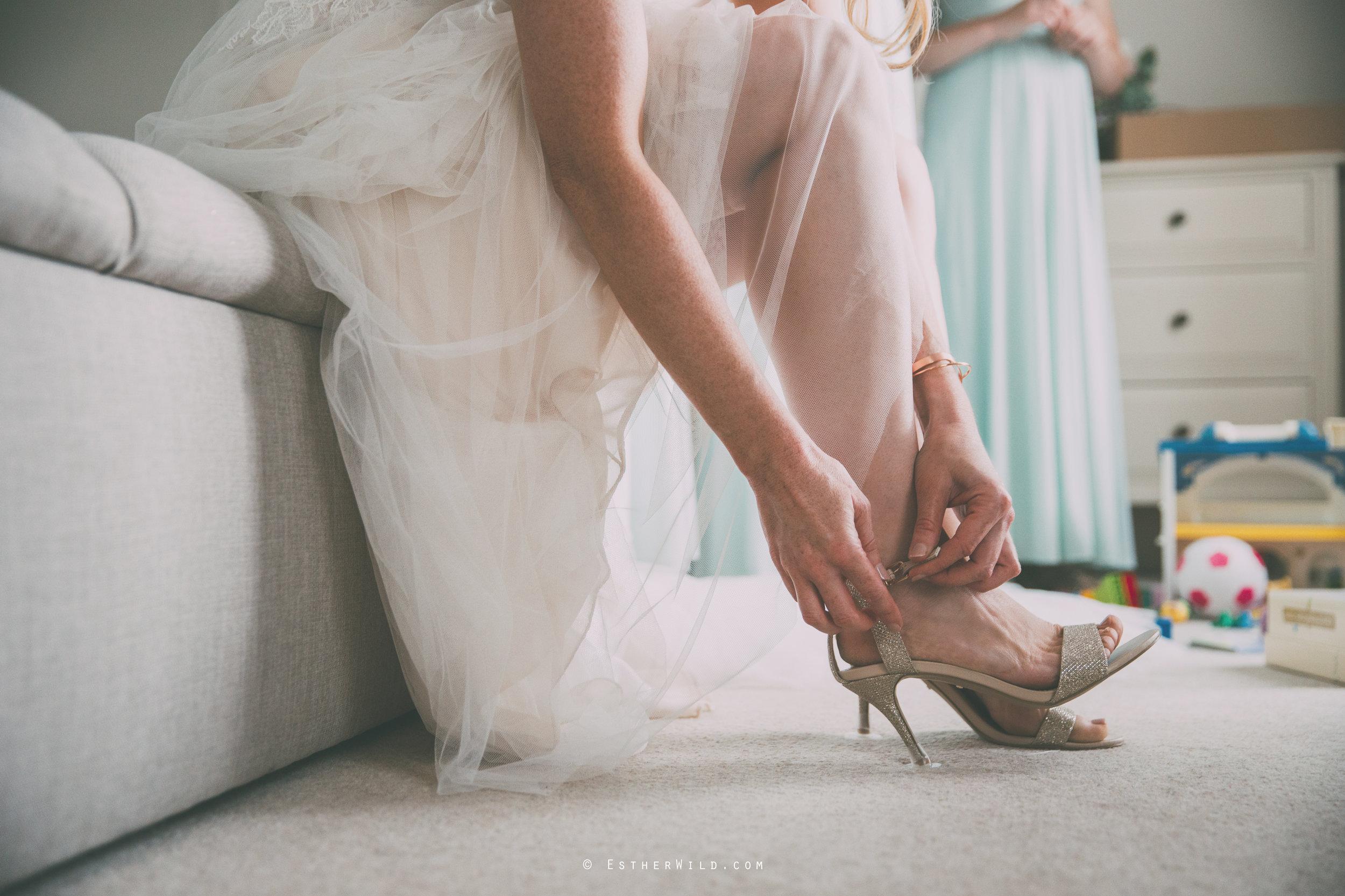 0817_Norfolk_Mead_Hotel_Norwich_Wedding_Photographer_Esther_Wild_IMG_0501.jpg