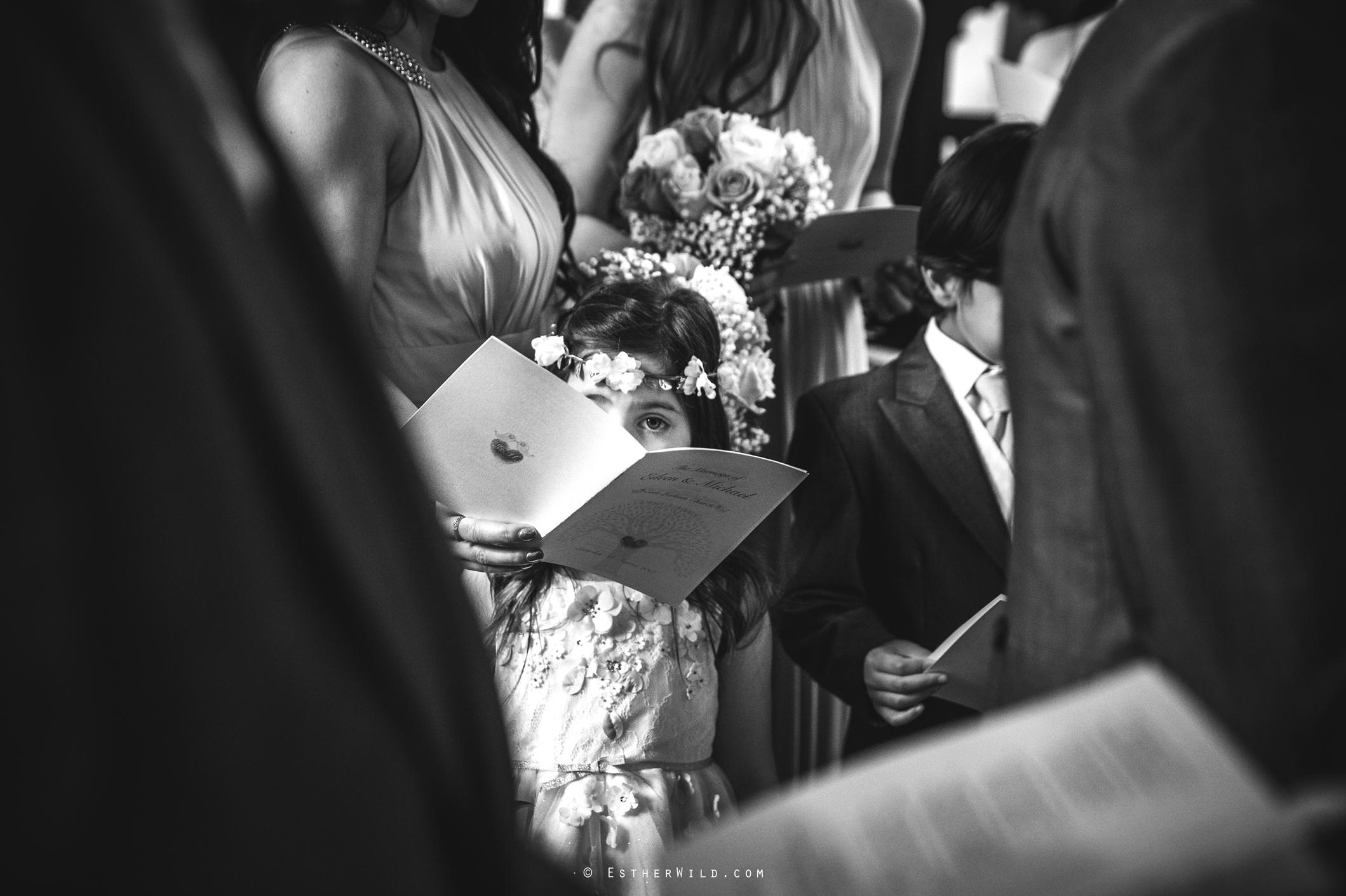 0817_Rathskellar_Kings_Lynn_East_Lexham_Church_Wedding_Photographer_Esther_Wild_IMG_0424-1.jpg