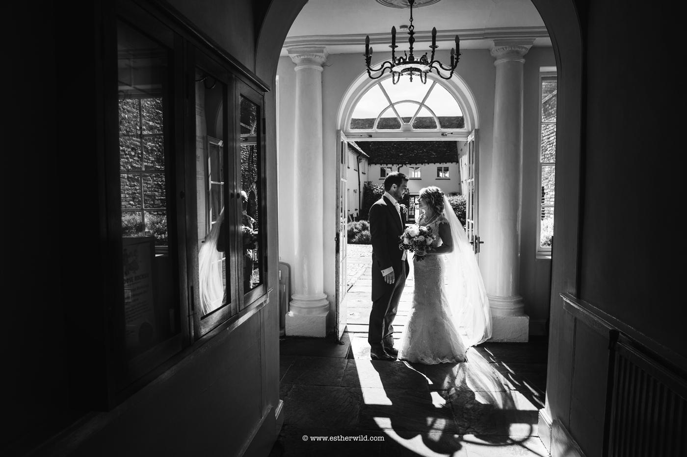 0817_Rathskellar_Kings_Lynn_East_Lexham_Church_Wedding_Photographer_Esther_Wild_IMG_1309-1.jpg