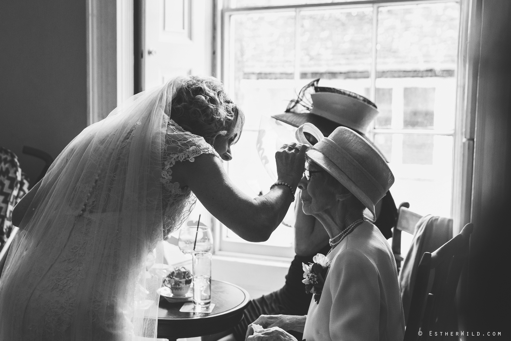 0817_Rathskellar_Kings_Lynn_East_Lexham_Church_Wedding_Photographer_Esther_Wild_IMG_1034-1.jpg