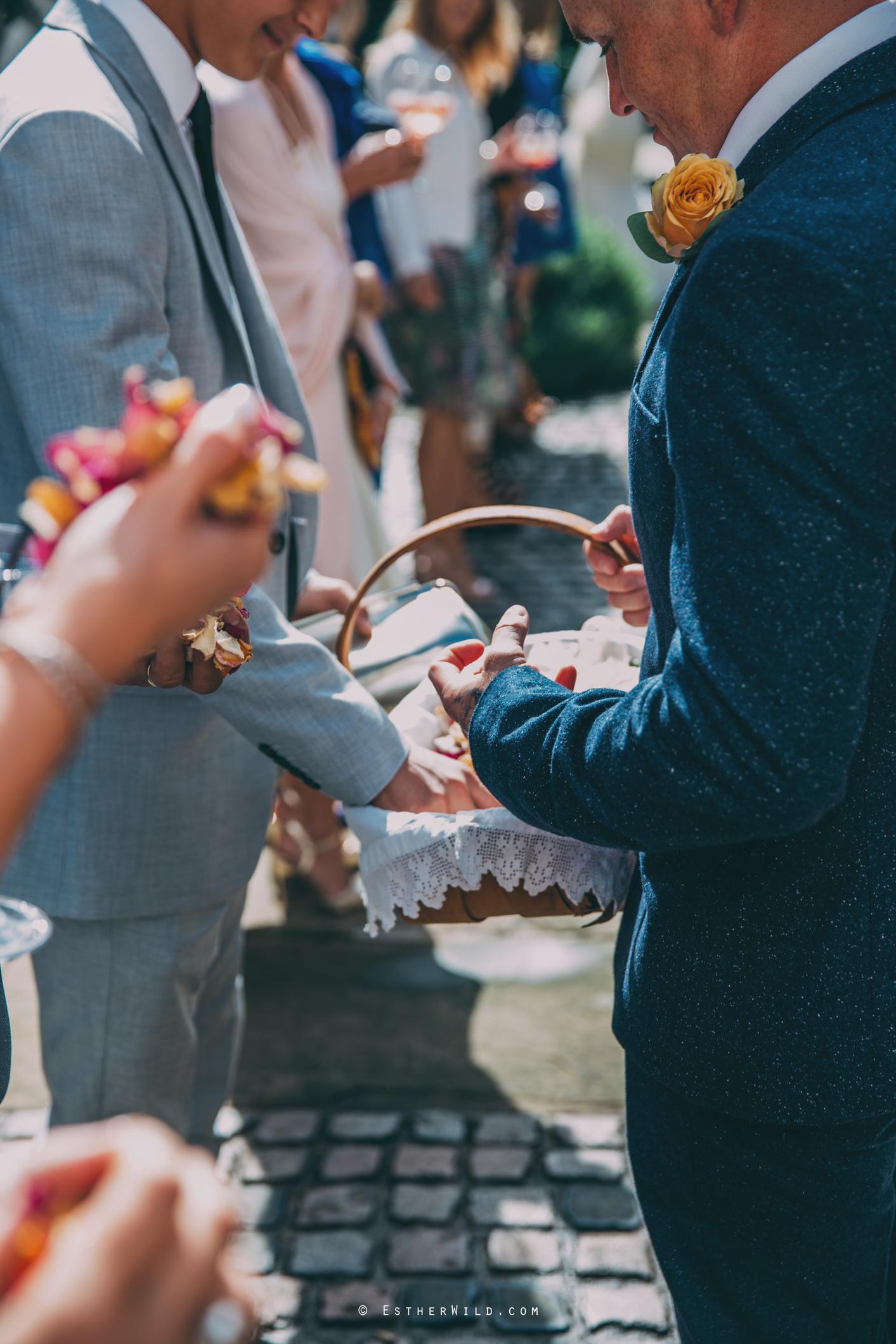0817_Rathskellar_Kings_Lynn_East_Lexham_Church_Wedding_Photographer_Esther_Wild_IMG_1353.jpg