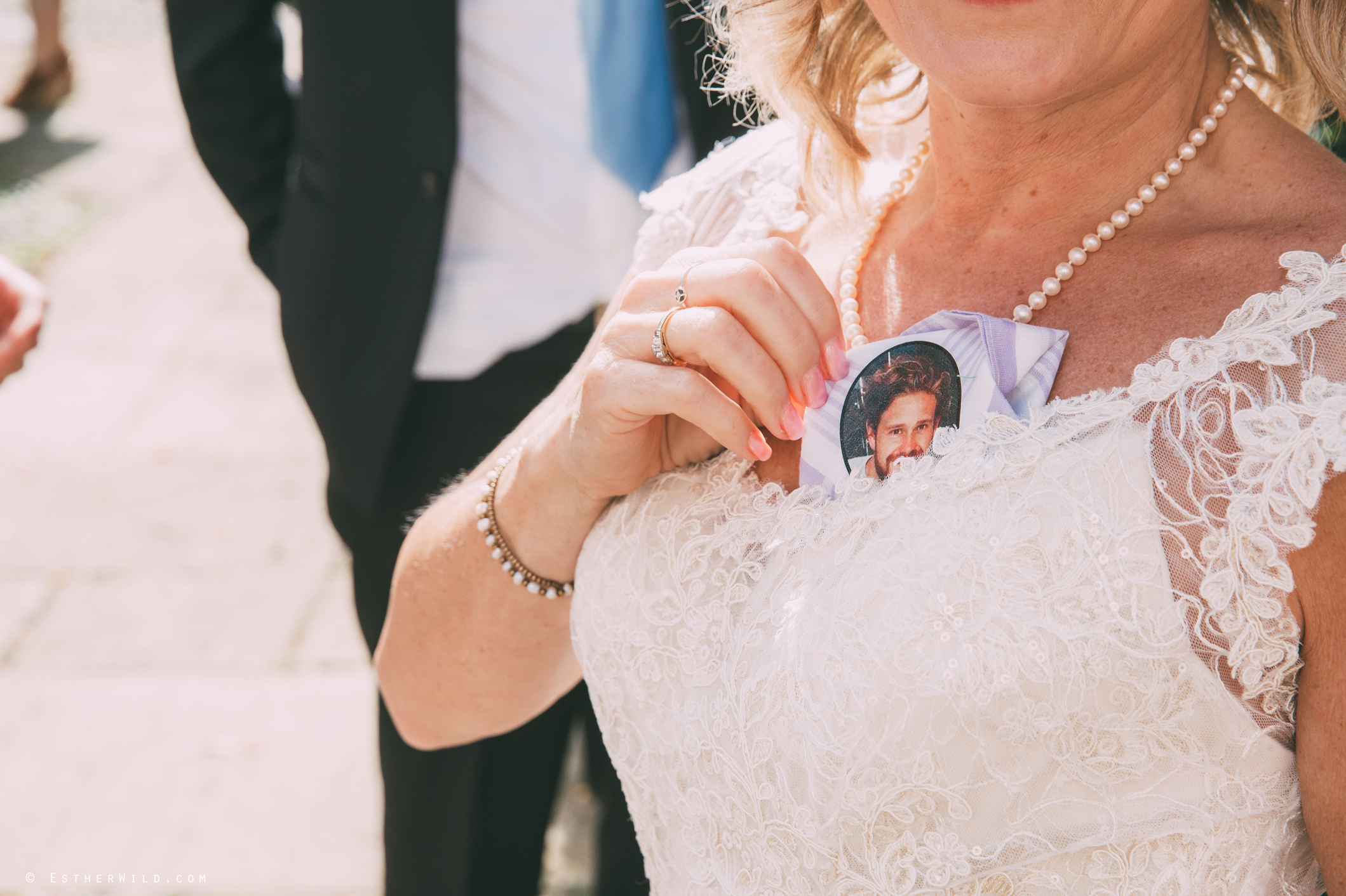 0817_Rathskellar_Kings_Lynn_East_Lexham_Church_Wedding_Photographer_Esther_Wild_IMG_1439.jpg