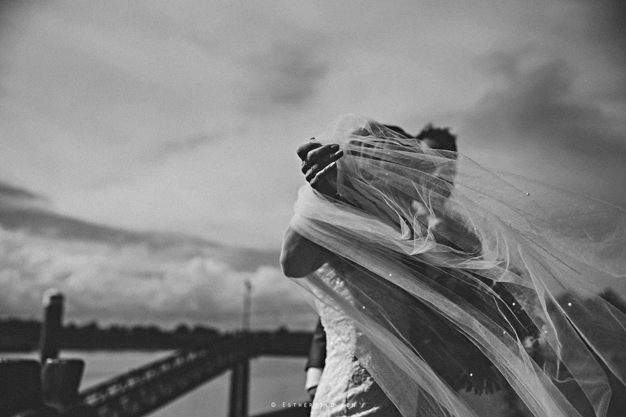 0817_Rathskellar_Kings_Lynn_East_Lexham_Church_Wedding_Photographer_Esther_Wild_IMG_1531-1.jpg