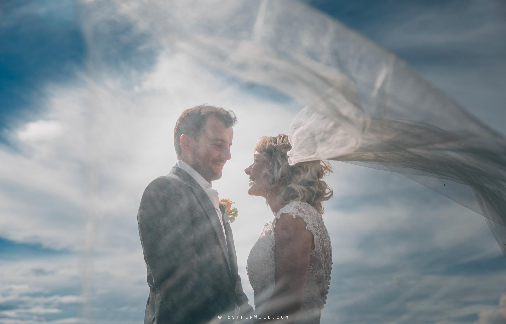 0817_Rathskellar_Kings_Lynn_East_Lexham_Church_Wedding_Photographer_Esther_Wild_IMG_1583-1.jpg