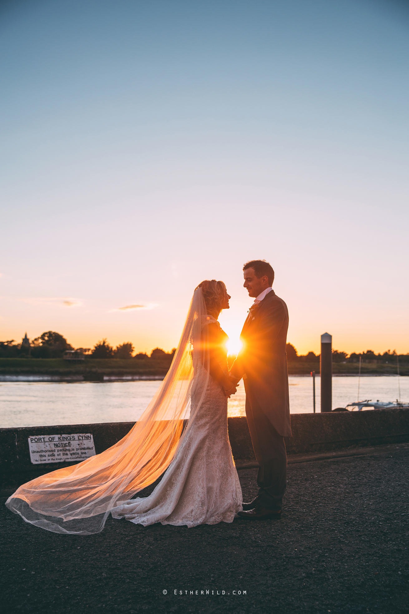 0817_Rathskellar_Kings_Lynn_East_Lexham_Church_Wedding_Photographer_Esther_Wild_IMG_2543.jpg