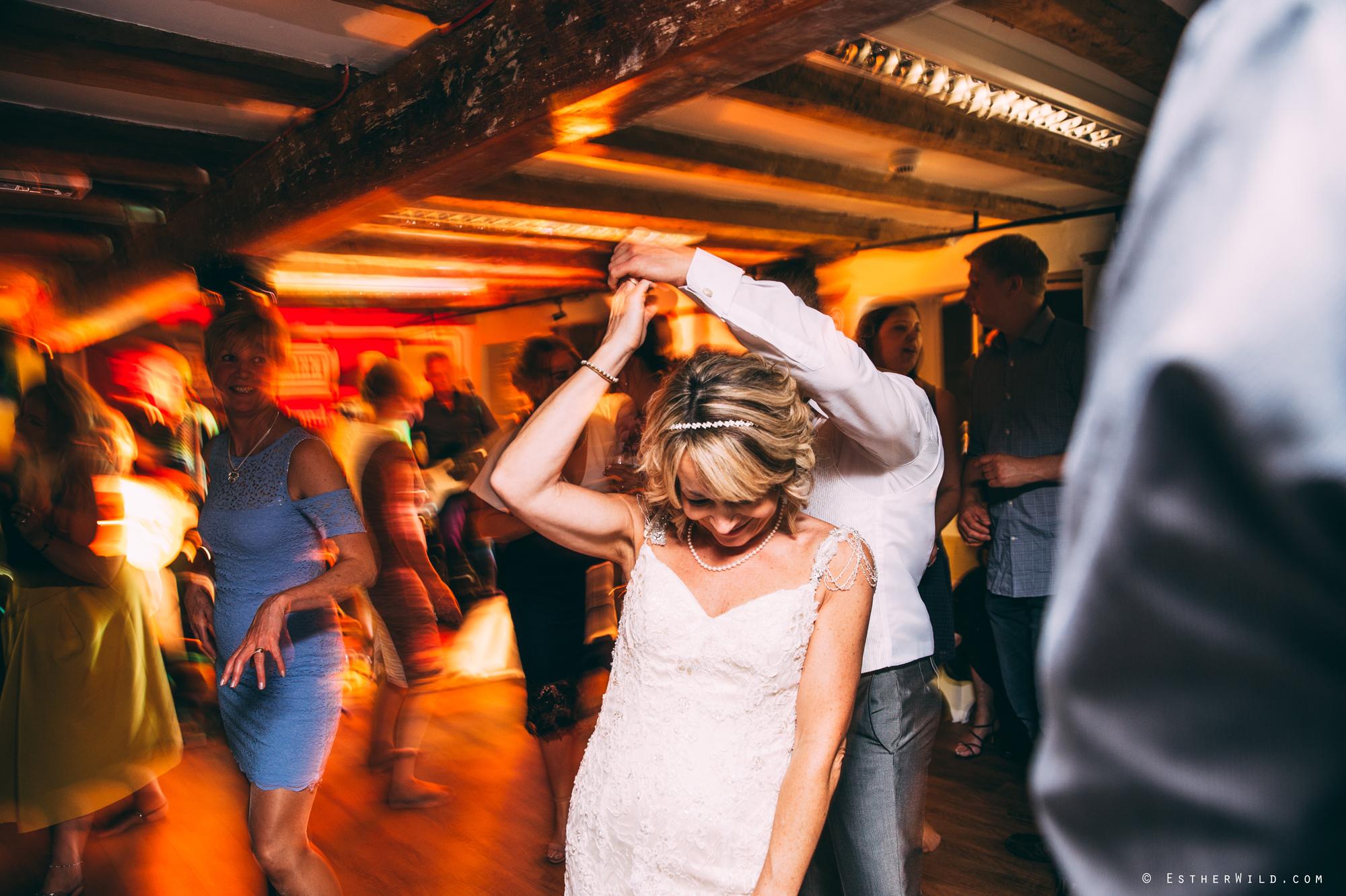 0817_Rathskellar_Kings_Lynn_East_Lexham_Church_Wedding_Photographer_Esther_Wild_IMG_2990.jpg