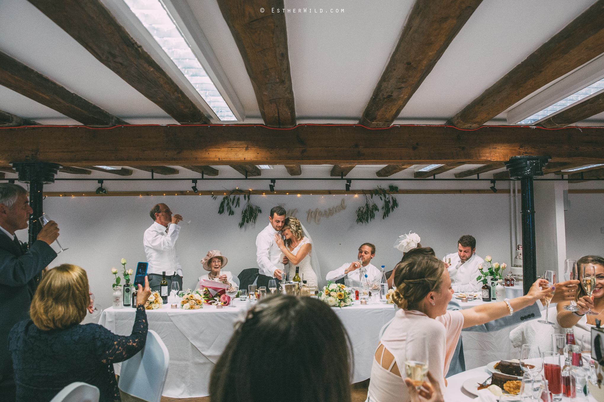 0817_Rathskellar_Kings_Lynn_East_Lexham_Church_Wedding_Photographer_Esther_Wild_IMG_2297.jpg