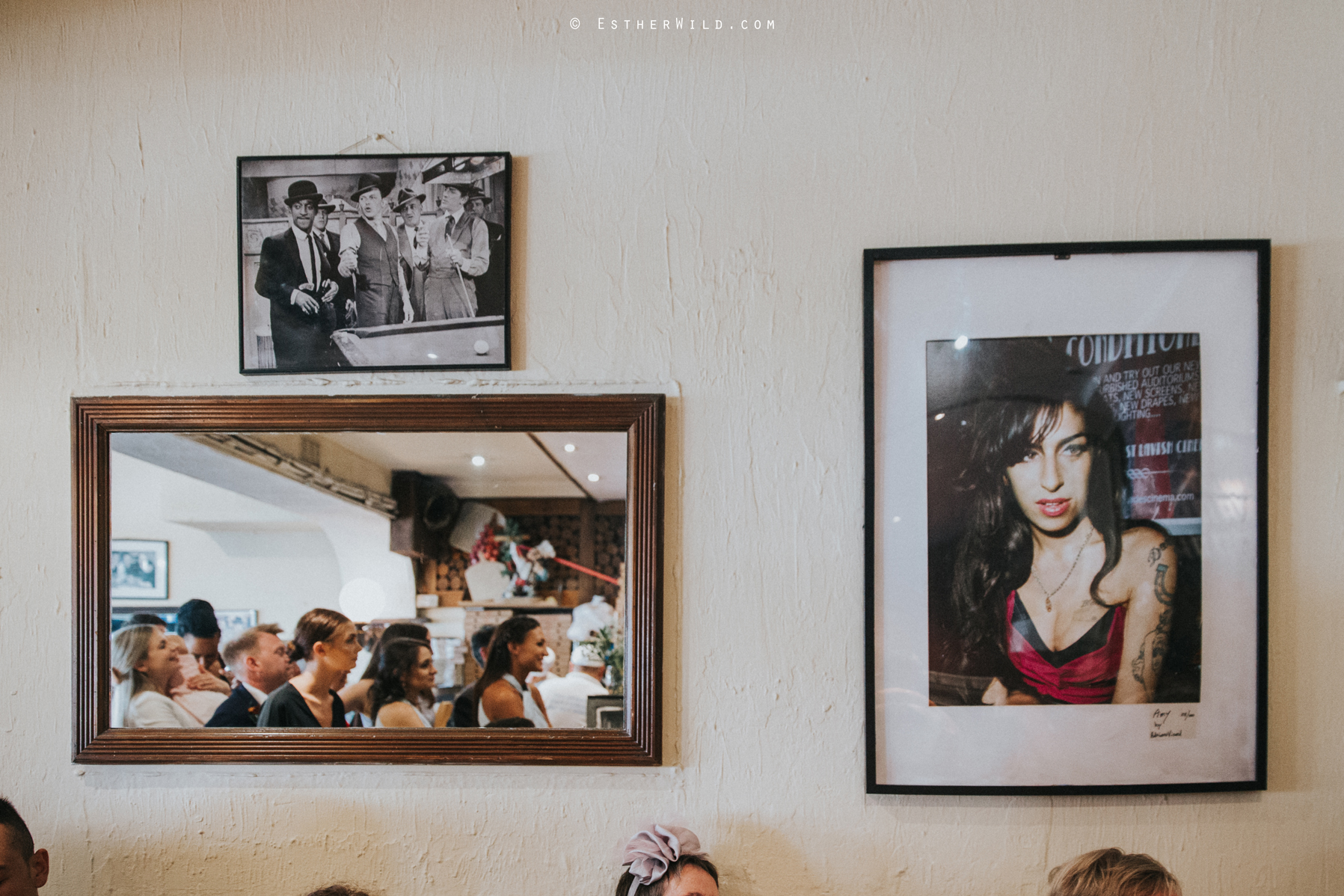 0917_London_Camden_Islington_Bus_Vintage_Wedding_Esther_Wild_IMG_5934.jpg