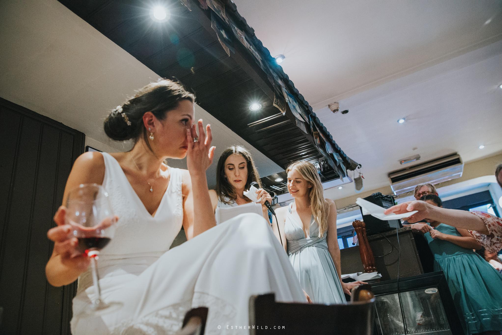 0917_London_Camden_Islington_Bus_Vintage_Wedding_Esther_Wild_IMG_6068.jpg