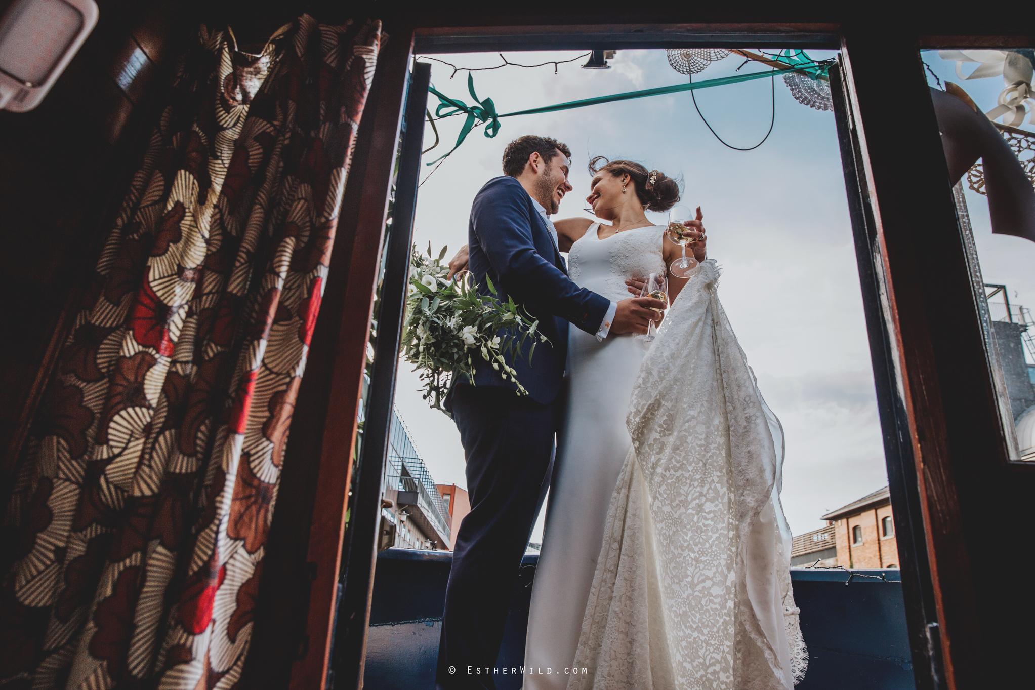 0917_London_Camden_Islington_Bus_Vintage_Wedding_Esther_Wild_IMG_6951-2.jpg