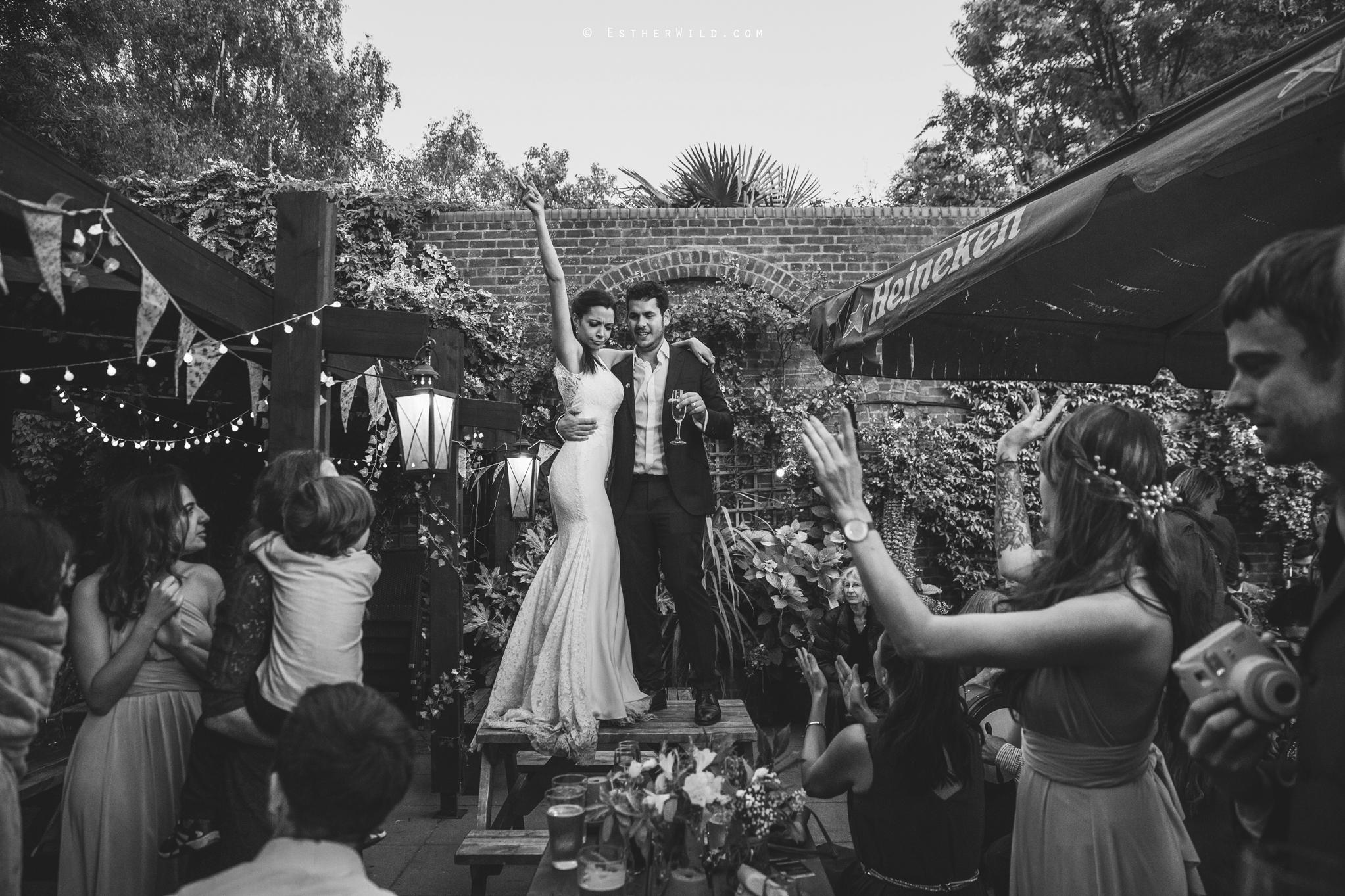 0917_London_Camden_Islington_Bus_Vintage_Wedding_Esther_Wild_IMG_7837-1.jpg