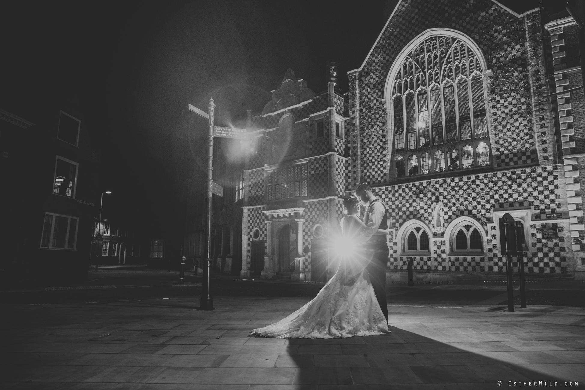 1017_Kings_Lynn_Town_Hall_Bank_House_Hotel_Wedding_Esther_Wild_PhotograpgherIMG_7080-2.jpg