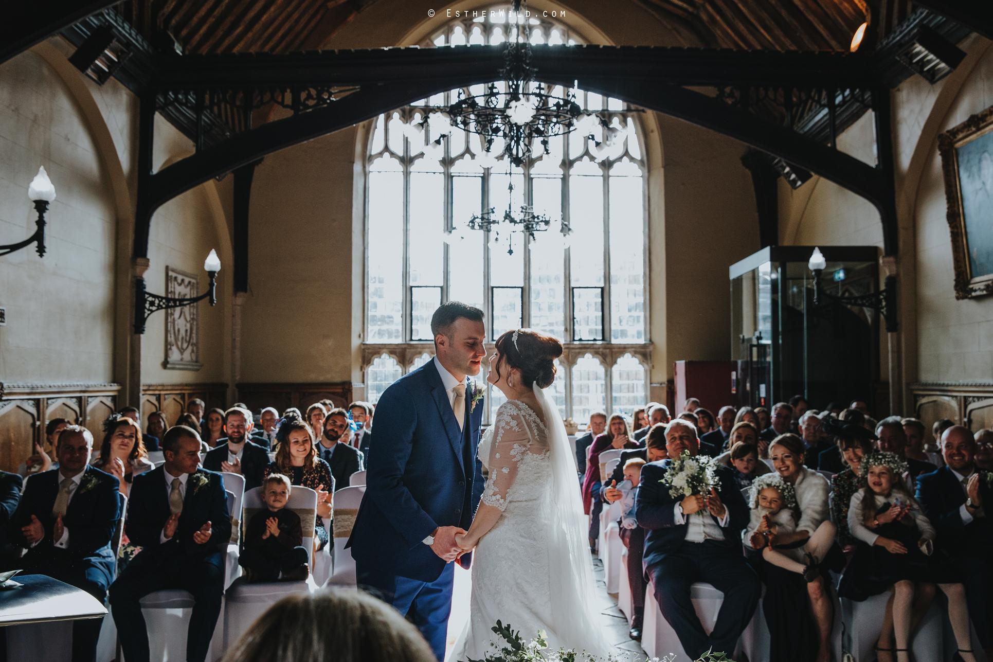 1017_Kings_Lynn_Town_Hall_Bank_House_Hotel_Wedding_Esther_Wild_PhotograpgherIMG_5052.jpg