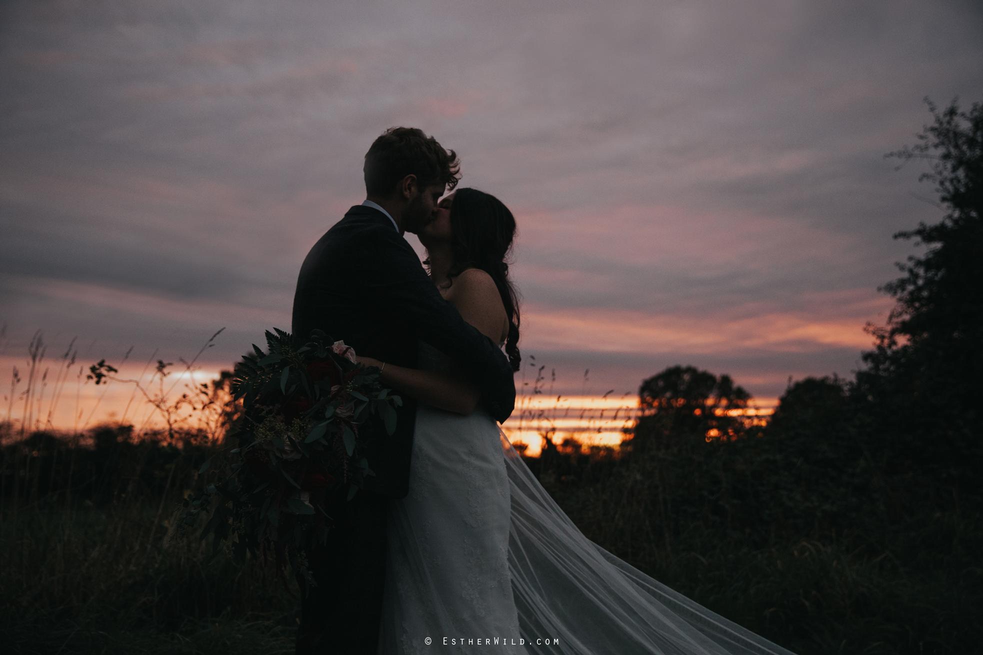 1017_Reading_Room_Weddings_Alby_Norwich_Photographer_Esther_Wild_IMG_2674.jpg