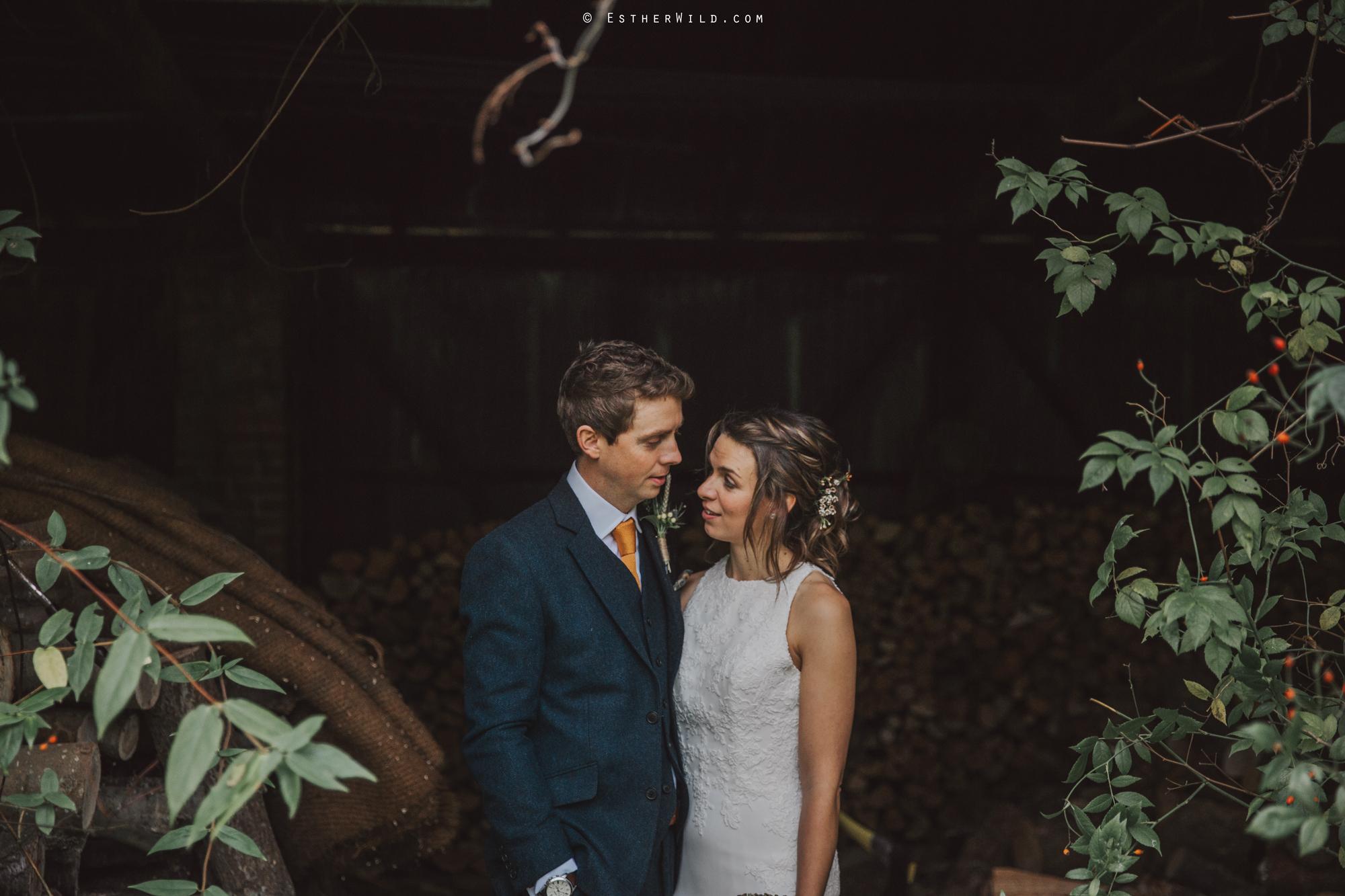 1117_Chaucer_Barn_Wedding_Photography_Esther_Wild_Norfolk_Photographer_IMG_1268.jpg