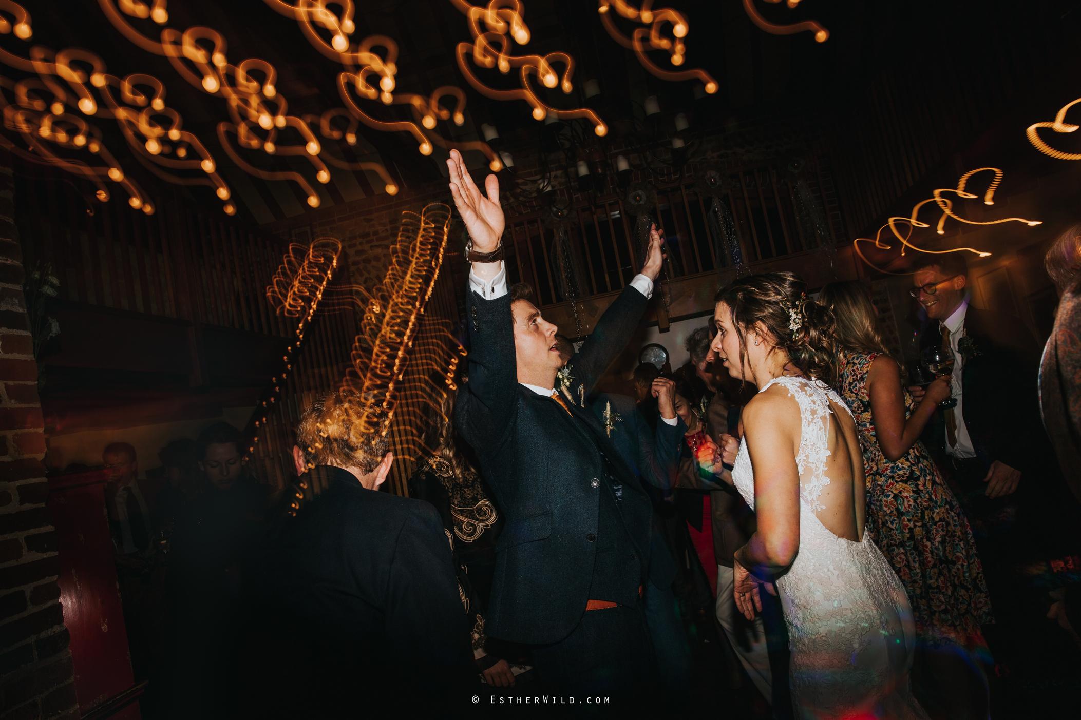 1117_Chaucer_Barn_Wedding_Photography_Esther_Wild_Norfolk_Photographer_Z72A0969.jpg