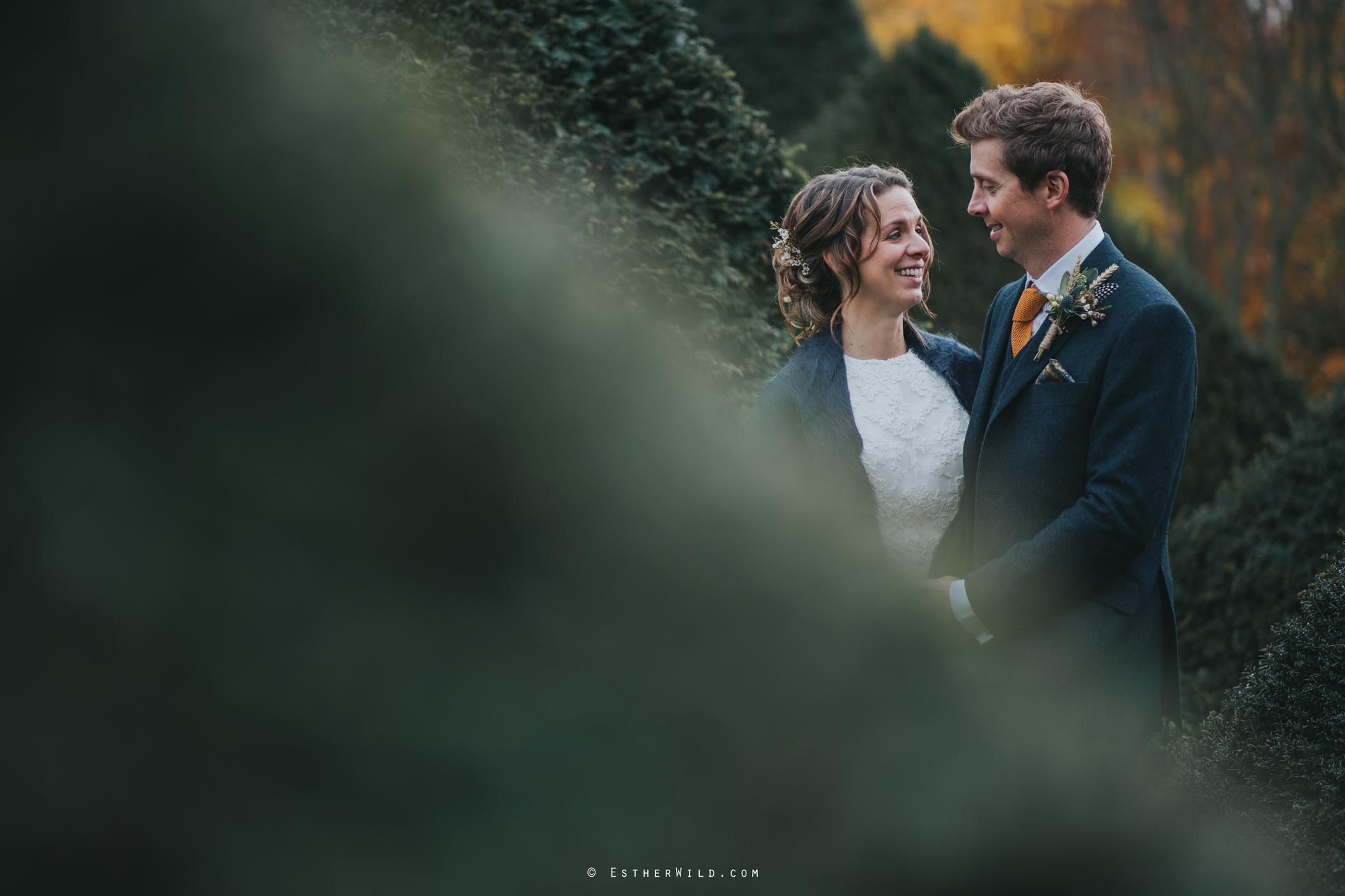 1117_Chaucer_Barn_Wedding_Photography_Esther_Wild_Norfolk_Photographer_Z72A0536.jpg