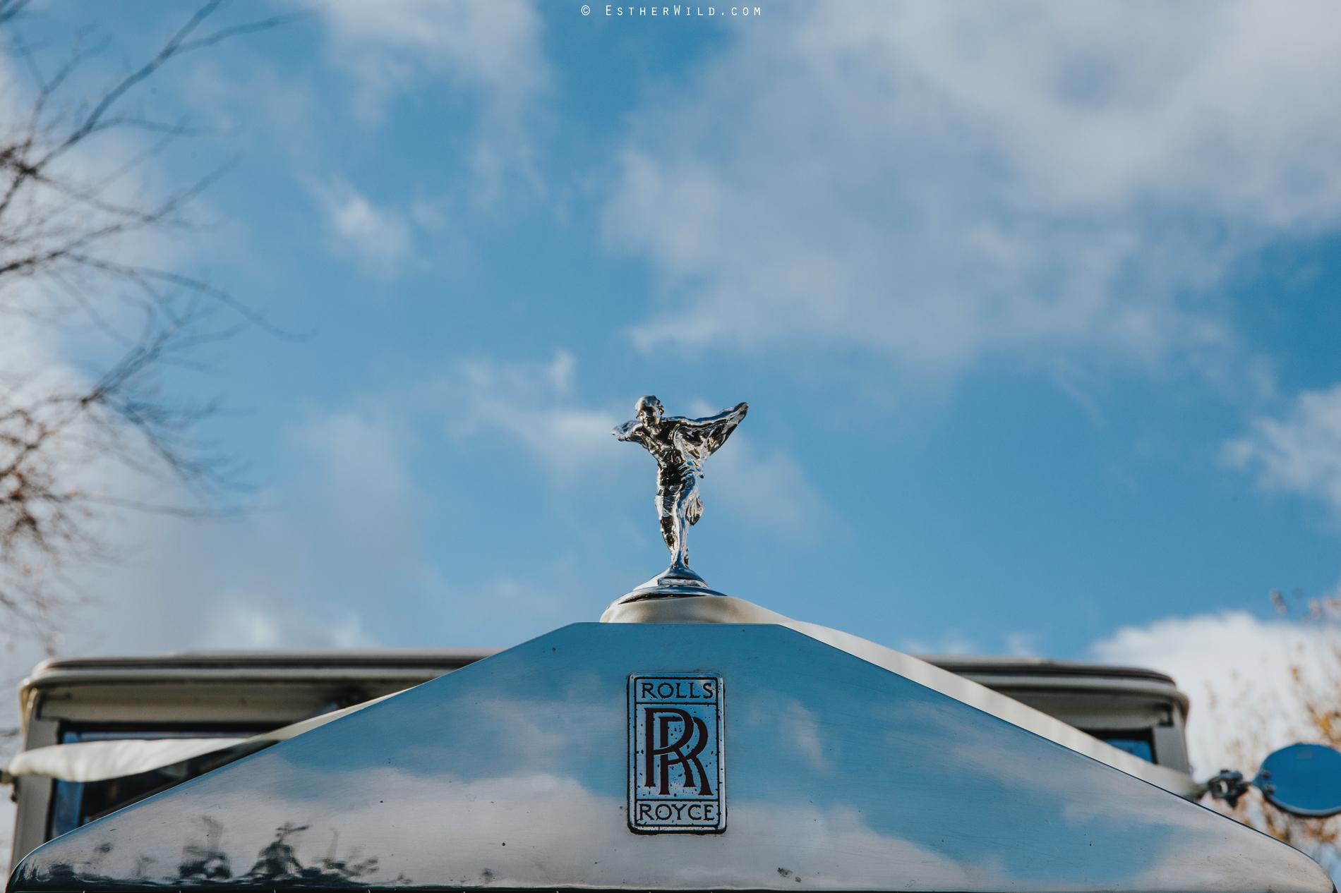 1117_Kings_Lynn_Town_Hall_Wedding_Esther_Wild_PhotographerIMG_0348.jpg