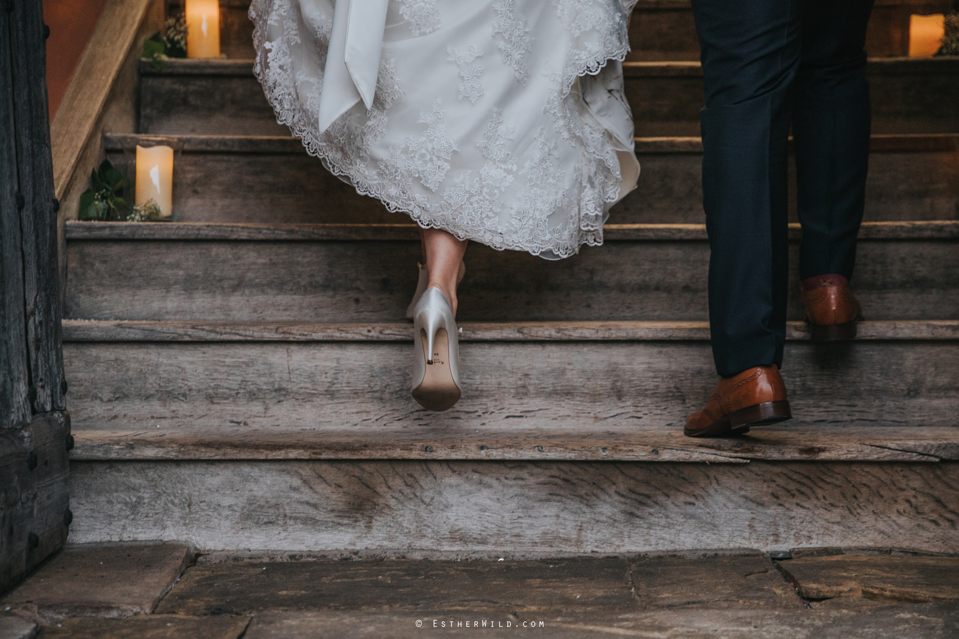 1117_Kings_Lynn_Town_Hall_Wedding_Esther_Wild_PhotographerIMG_1359.jpg