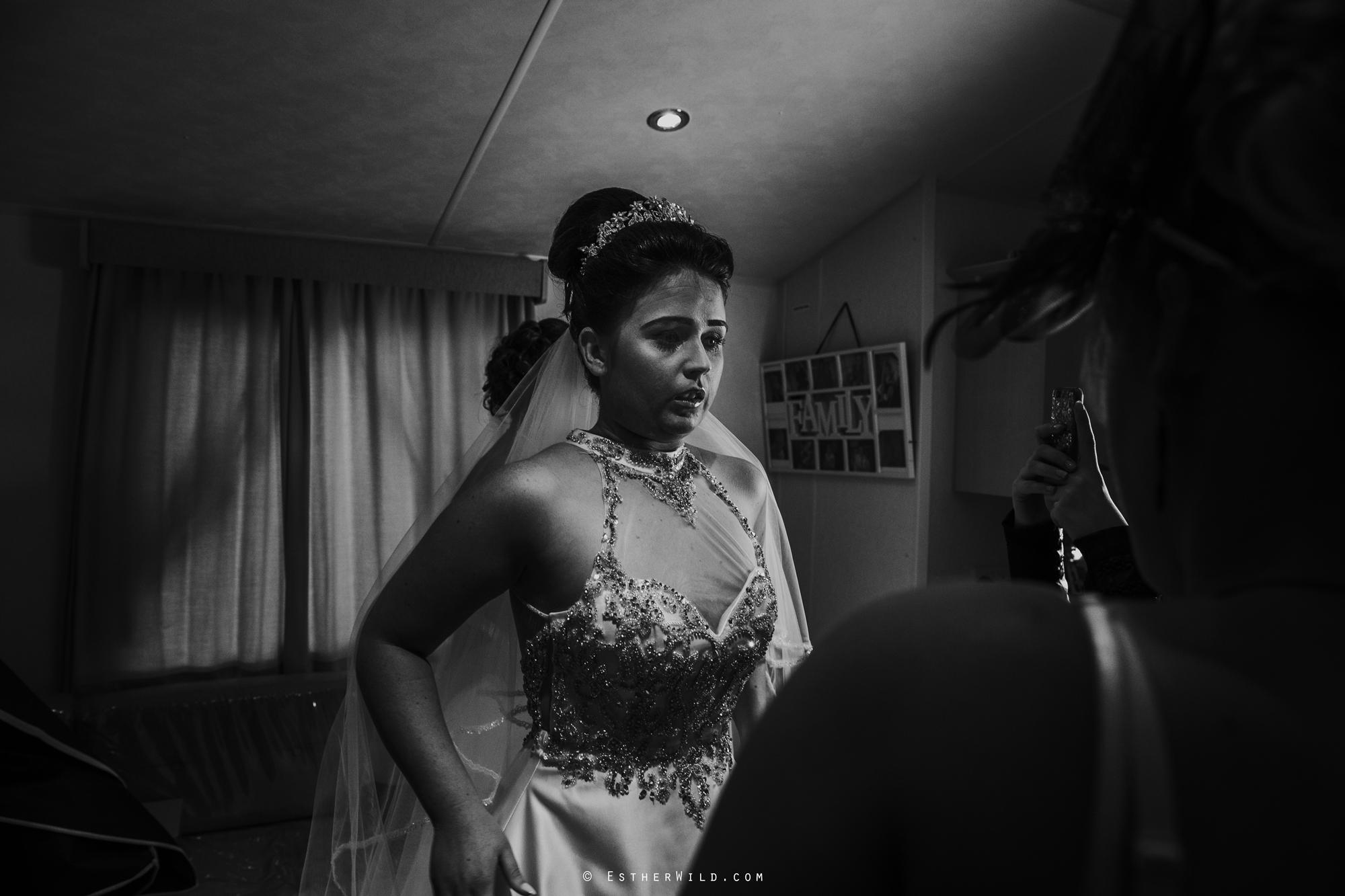 1117_West_Lynn_Church_Wedding_Norfolk_Photographer_Esther_Wild_IMG_7495-2.jpg