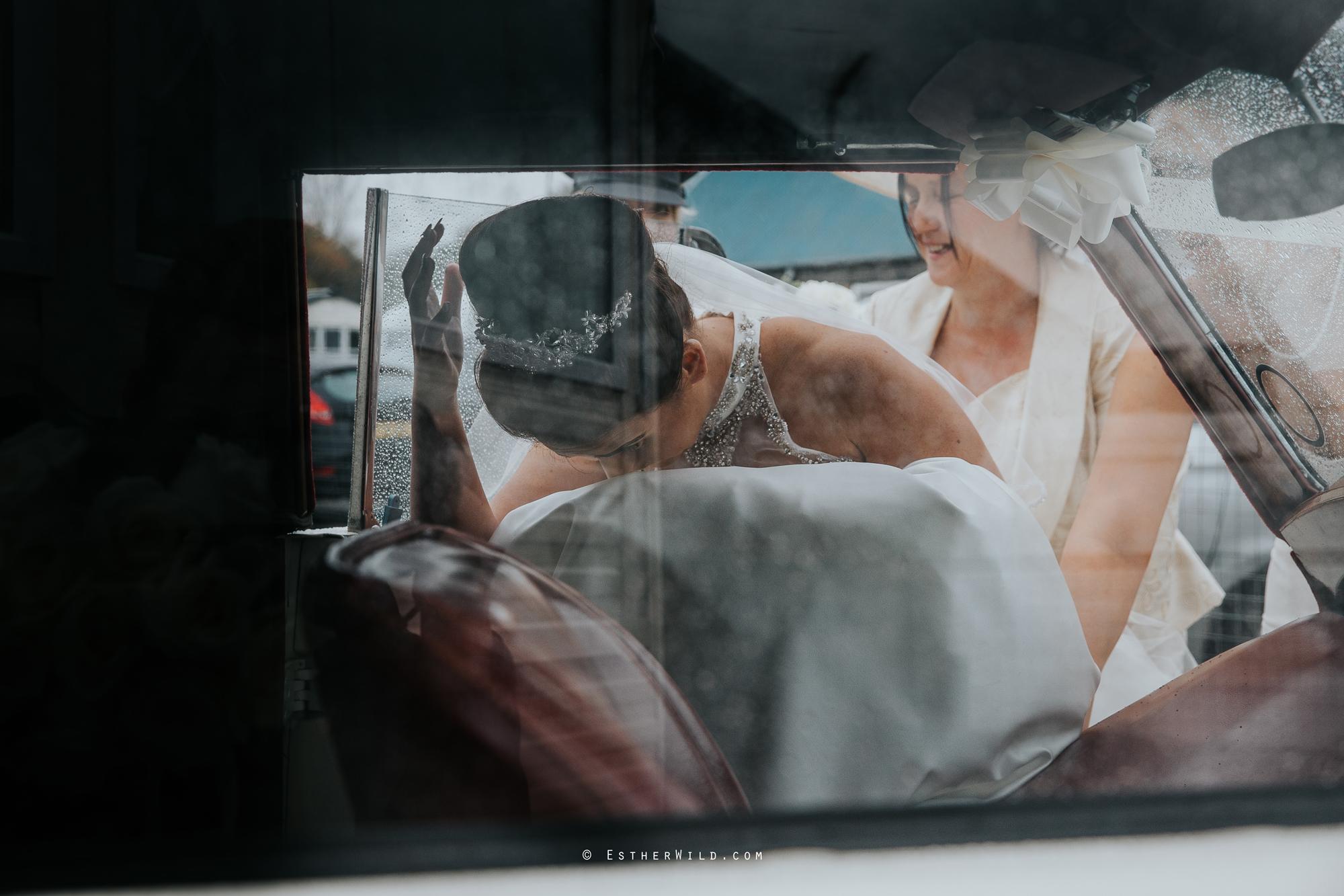 1117_West_Lynn_Church_Wedding_Norfolk_Photographer_Esther_Wild_IMG_7554.jpg
