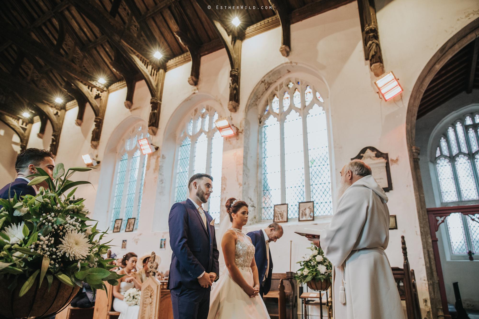 1117_West_Lynn_Church_Wedding_Norfolk_Photographer_Esther_Wild_IMG_7675.jpg