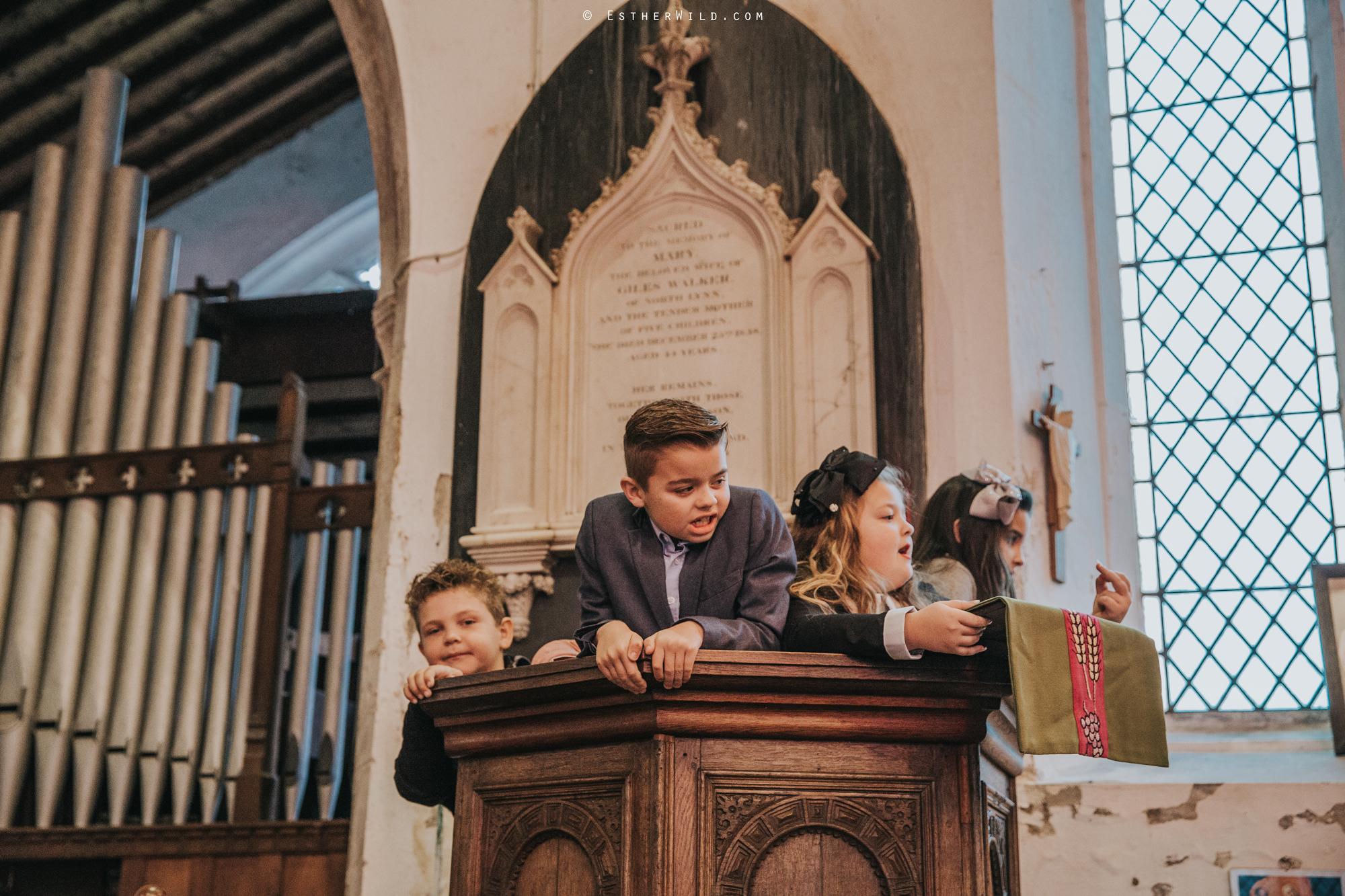 1117_West_Lynn_Church_Wedding_Norfolk_Photographer_Esther_Wild_IMG_7873.jpg