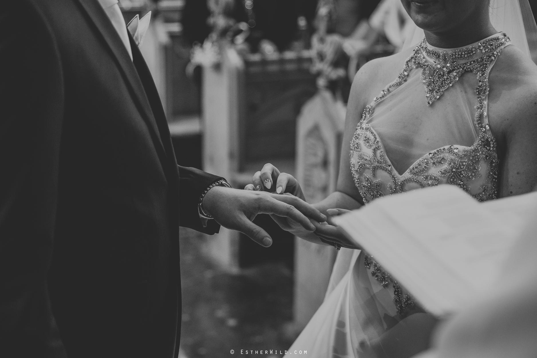1117_West_Lynn_Church_Wedding_Norfolk_Photographer_Esther_Wild_IMG_7769-2.jpg