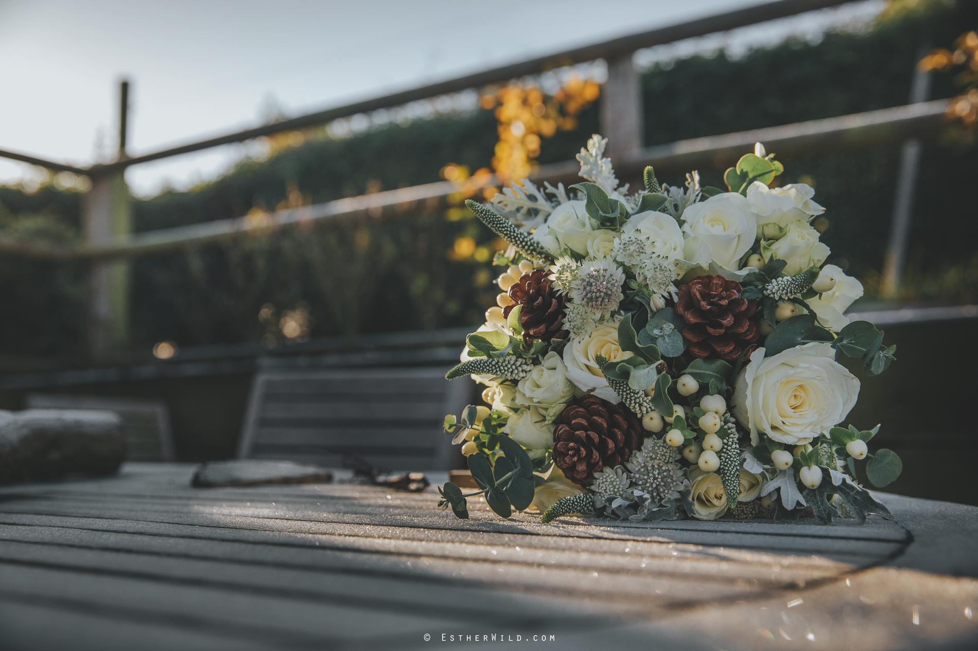 1217_Redenhall_Harleston_Norfolk_Farmer_Wedding_Esther_Wild_IMG_0463.jpg