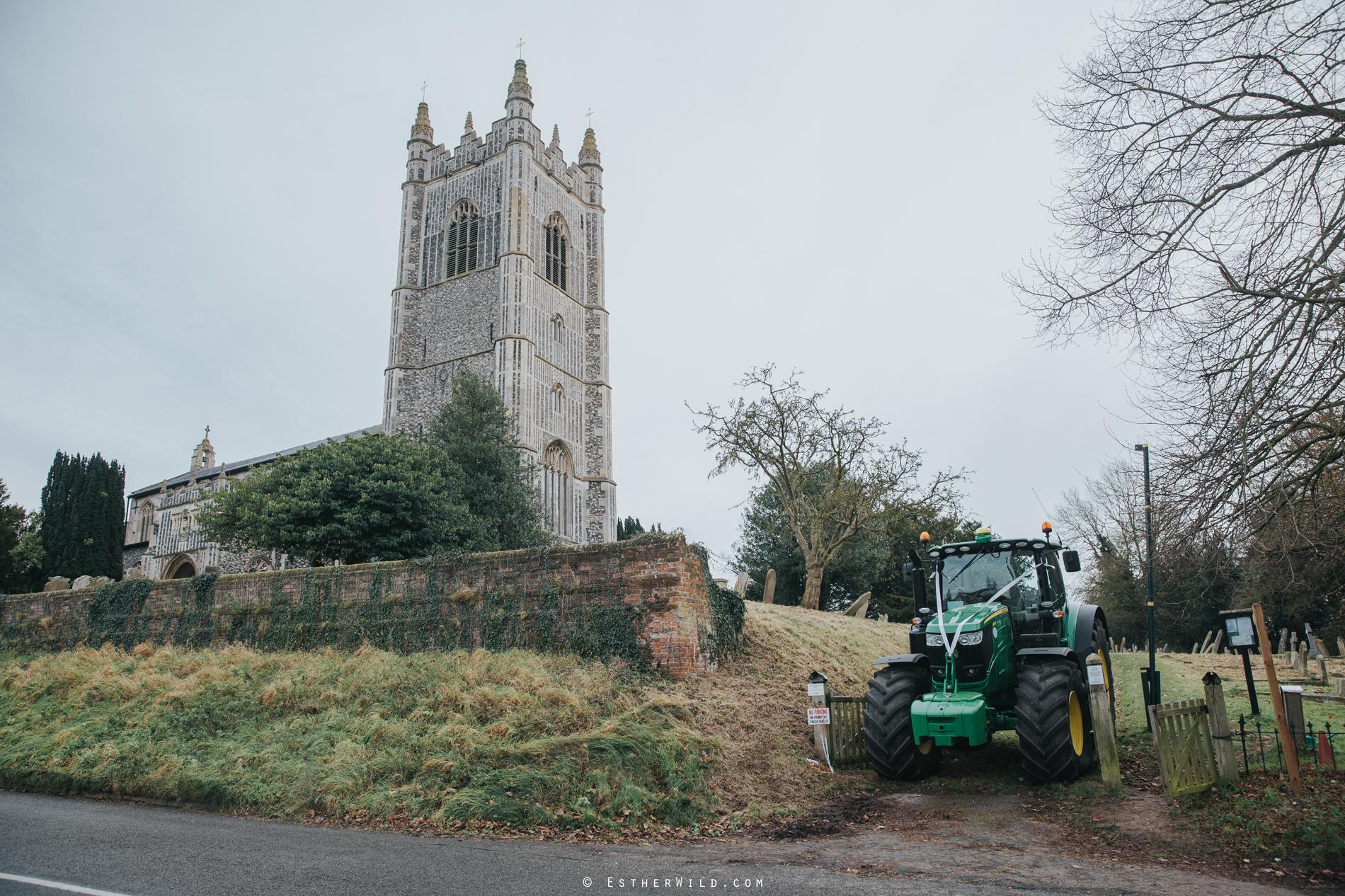 1217_Redenhall_Harleston_Norfolk_Farmer_Wedding_Esther_Wild_IMG_0978.jpg
