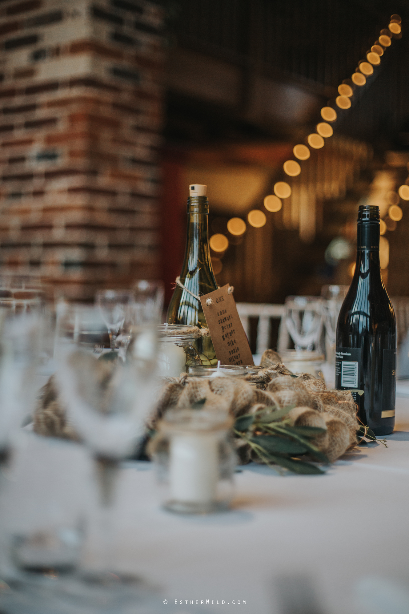 Wedding_Photographer_Chaucer_Barn_Holt_Norfolk_Country_Rustic_Venue_Copyright_Esther_Wild_IMG_1323_Z72A0681.jpg