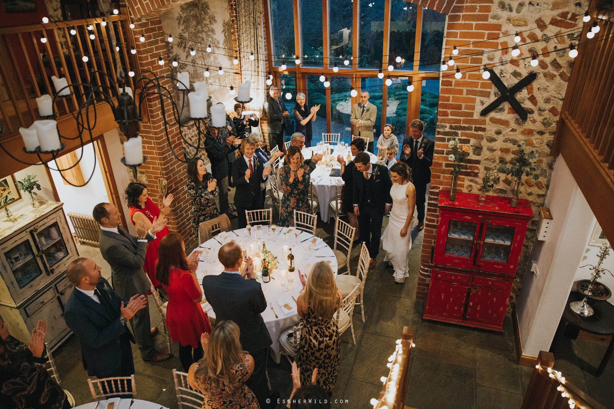 Wedding_Photographer_Chaucer_Barn_Holt_Norfolk_Country_Rustic_Venue_Copyright_Esther_Wild_IMG_1523.jpg